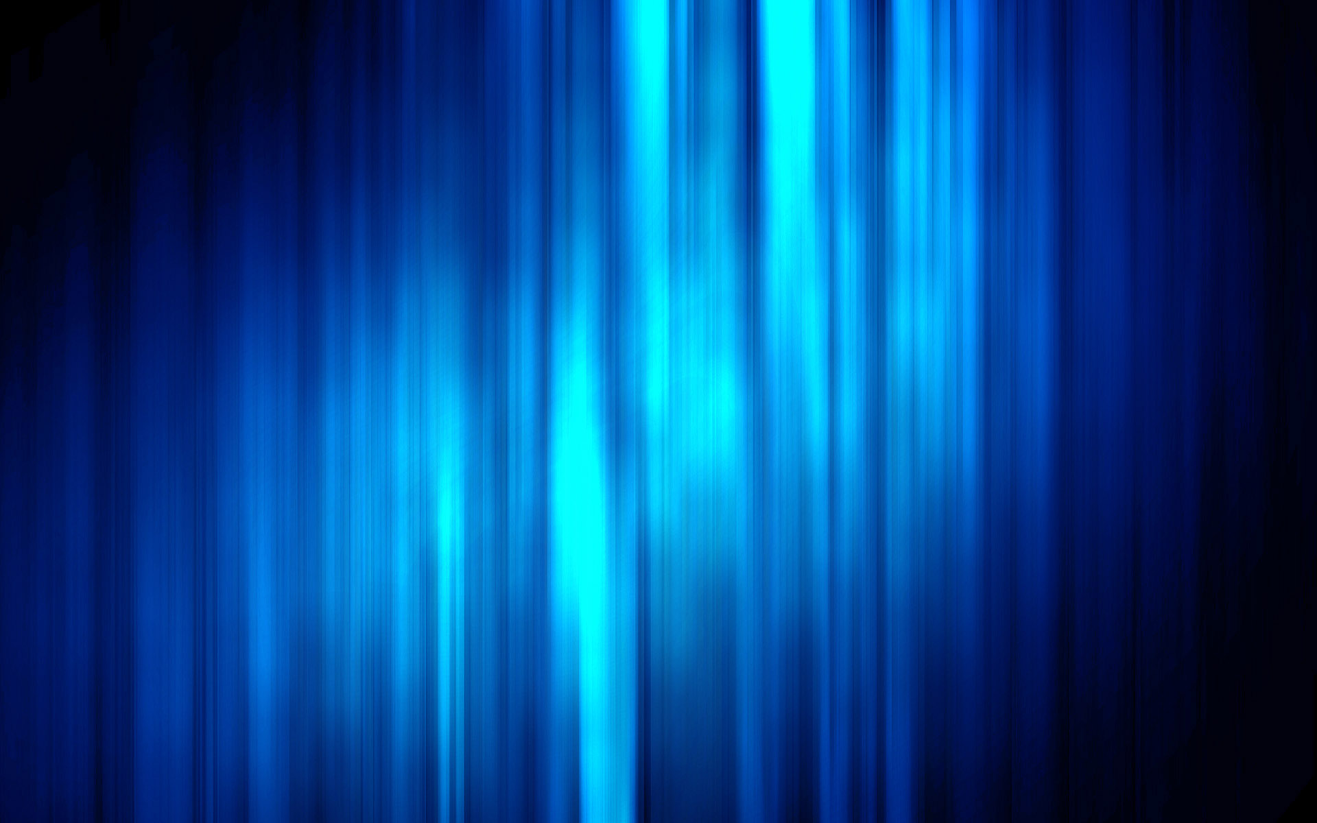 hd color background wallpaper 18033 - background color theme