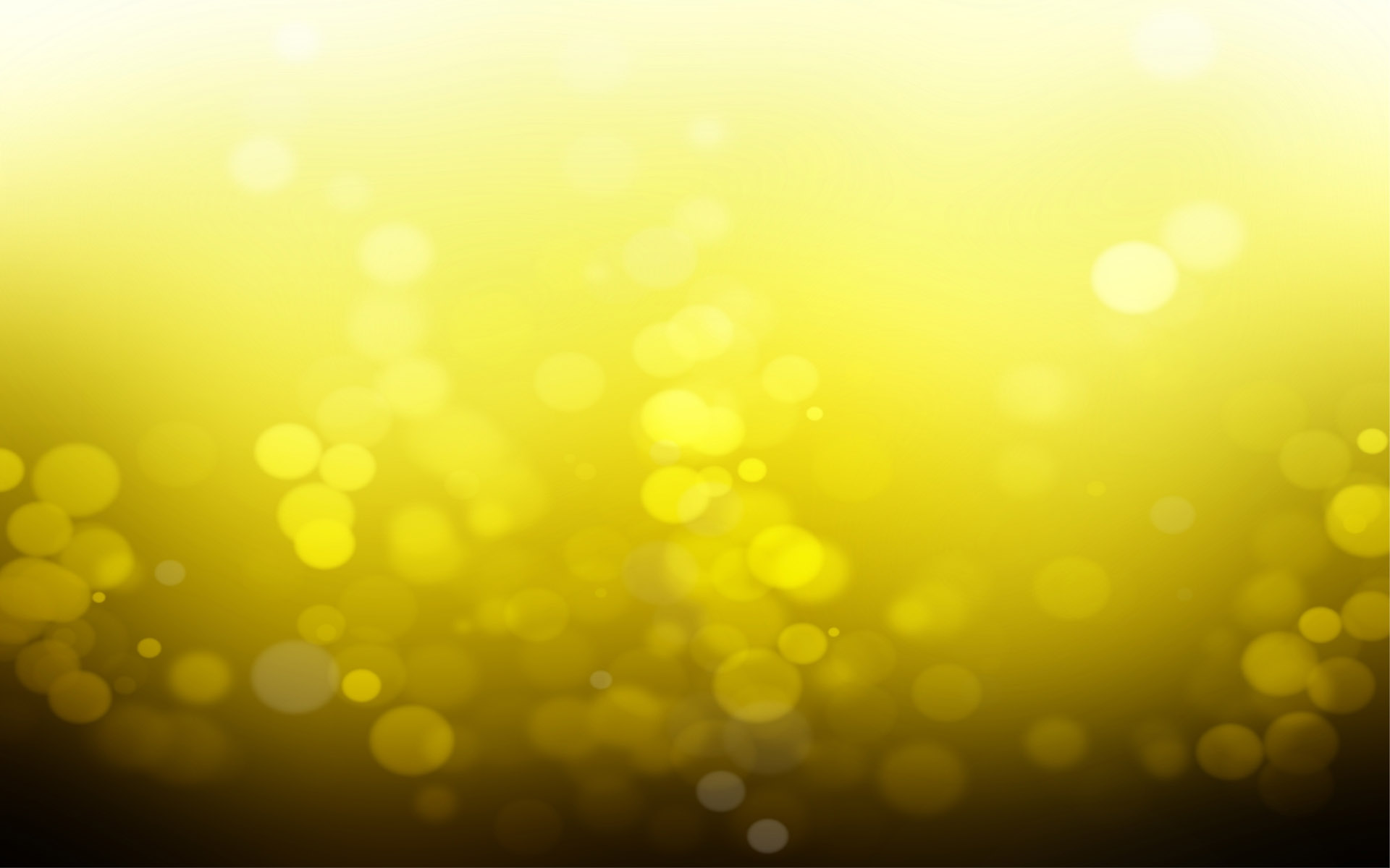 HD color background wallpaper 18282