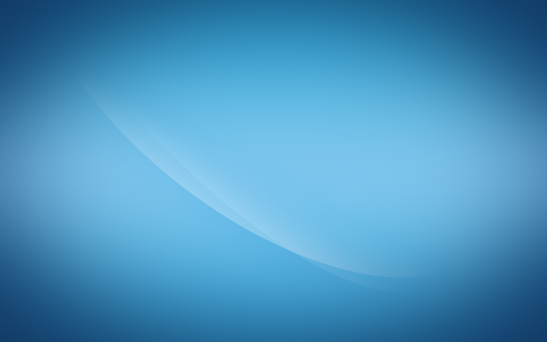 HD color background wallpaper 18576
