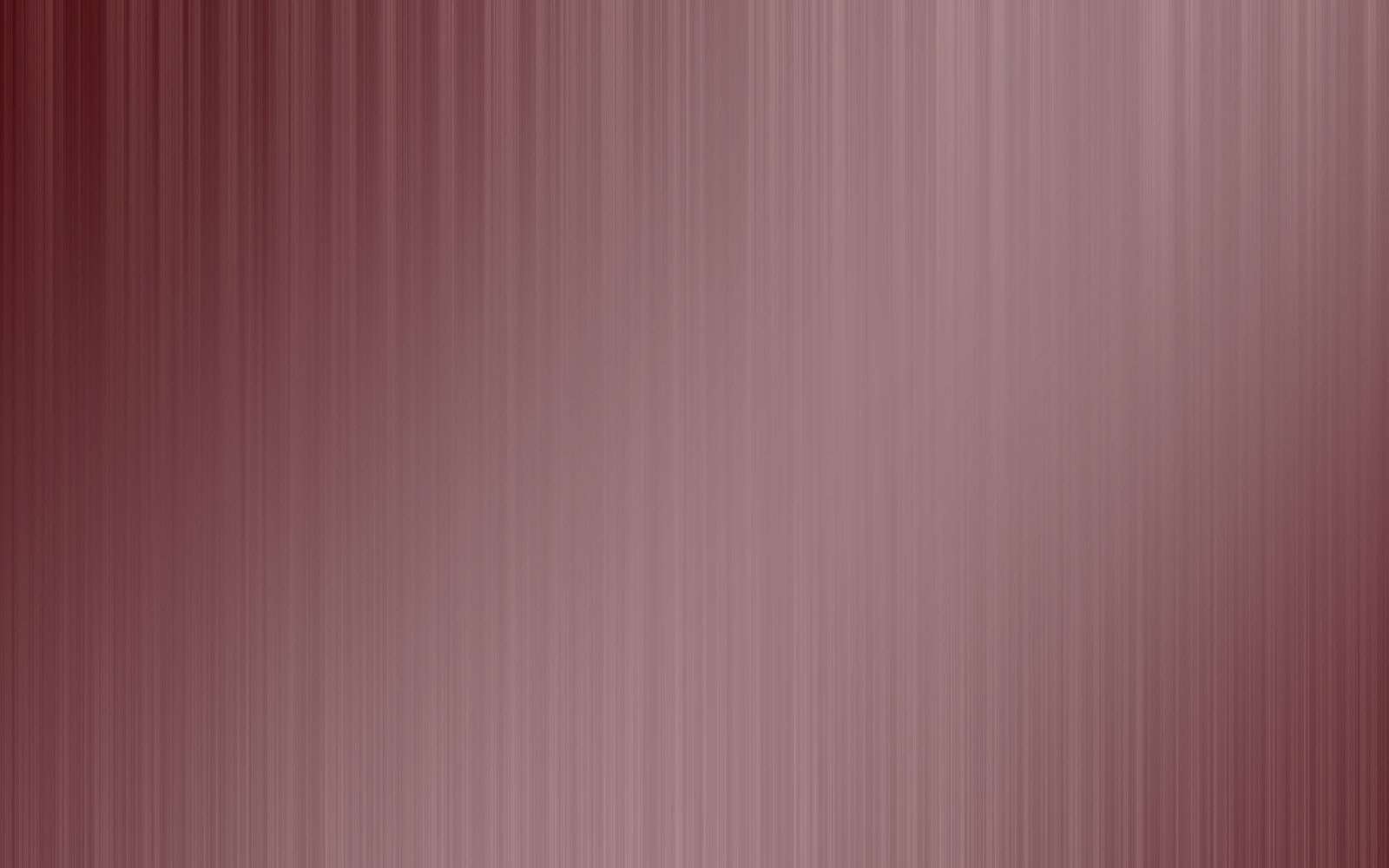 Background color 1894