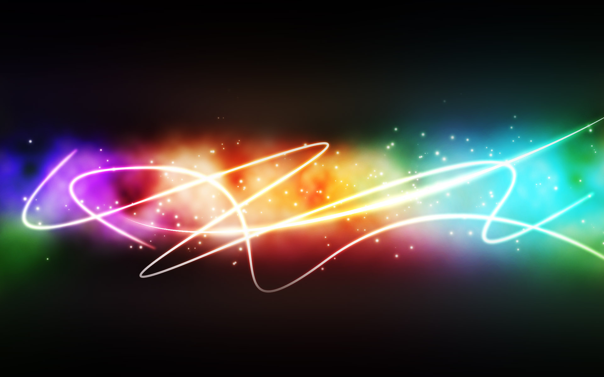 HD color background wallpaper 19104