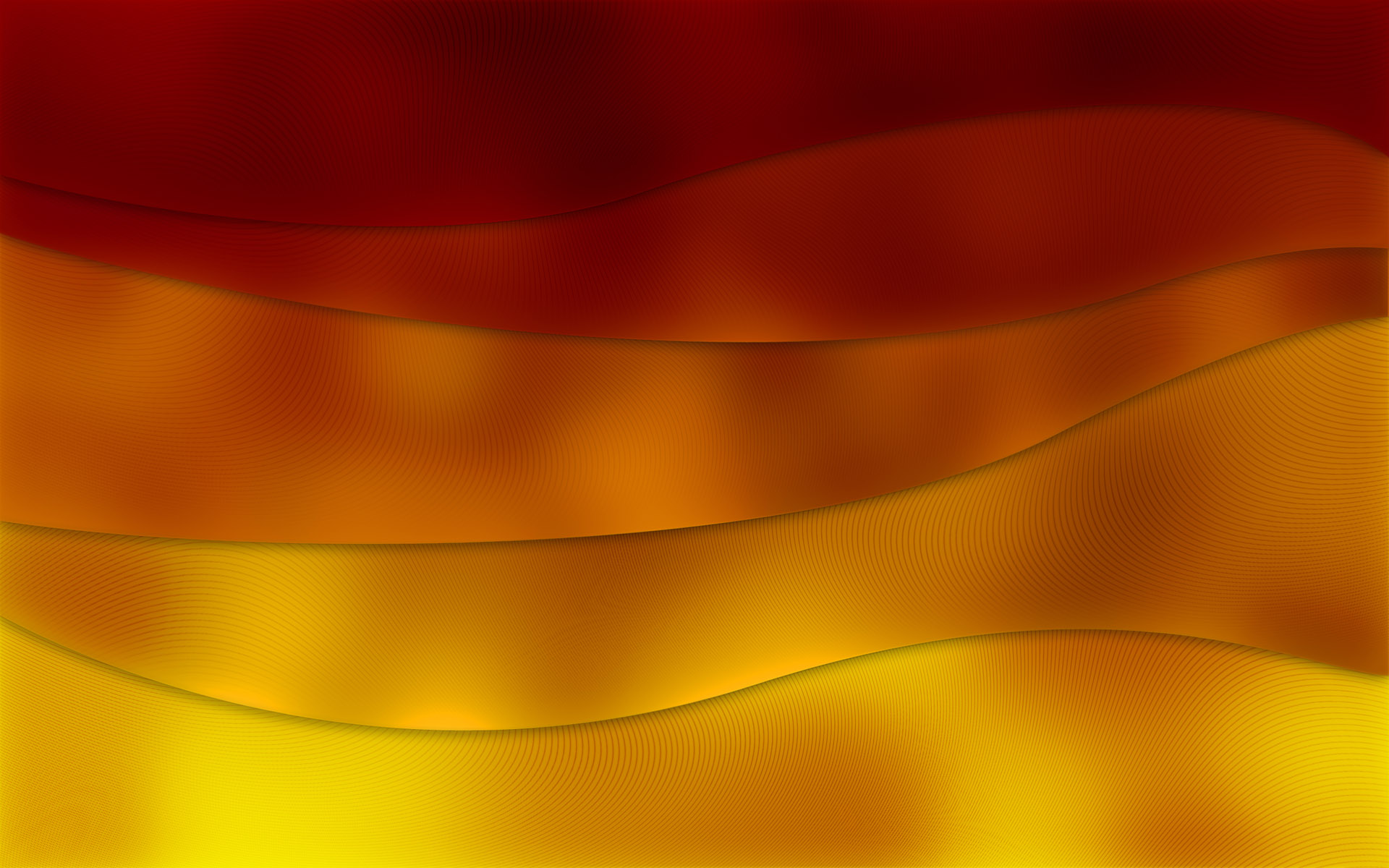 HD color background wallpaper 19344
