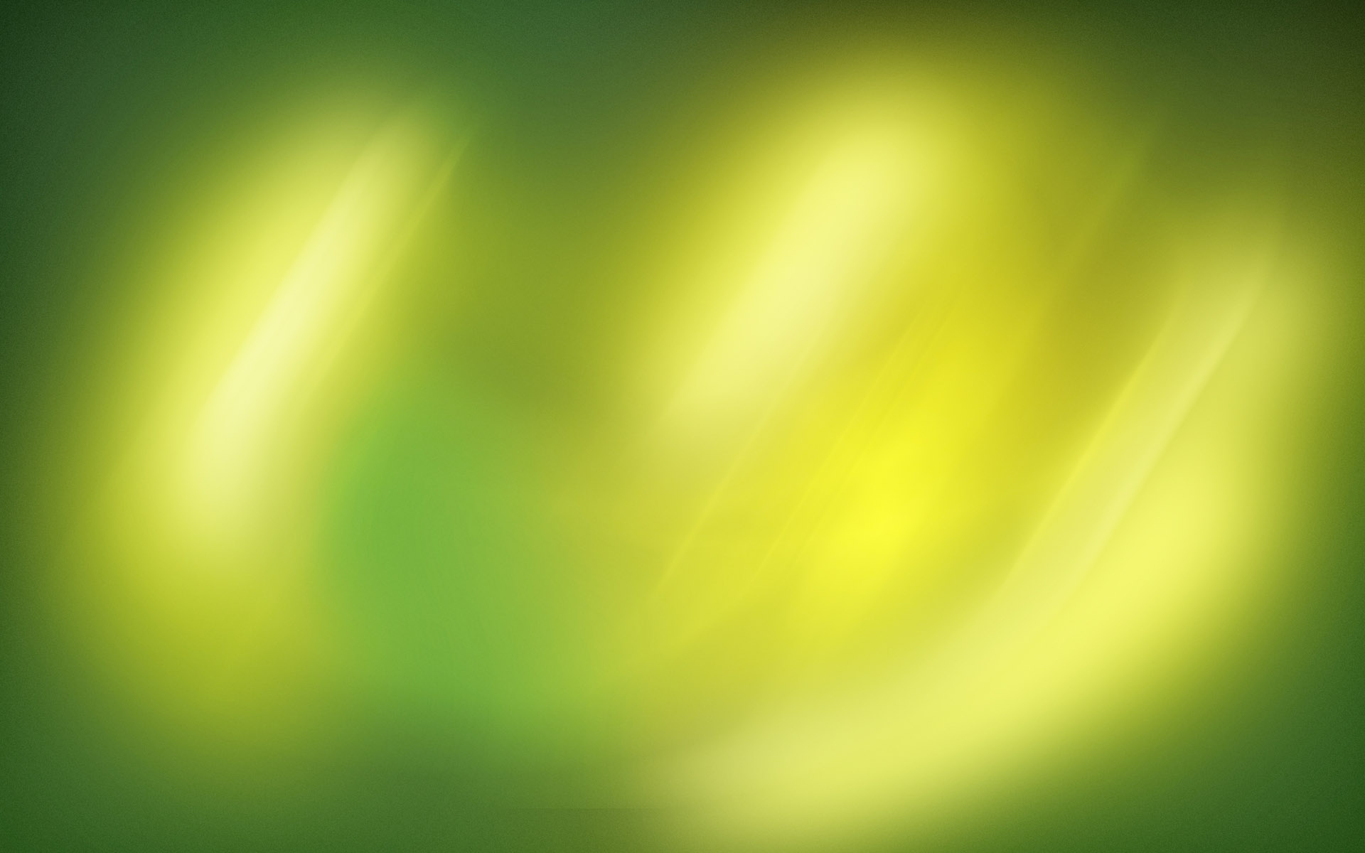 HD color background wallpaper 19533