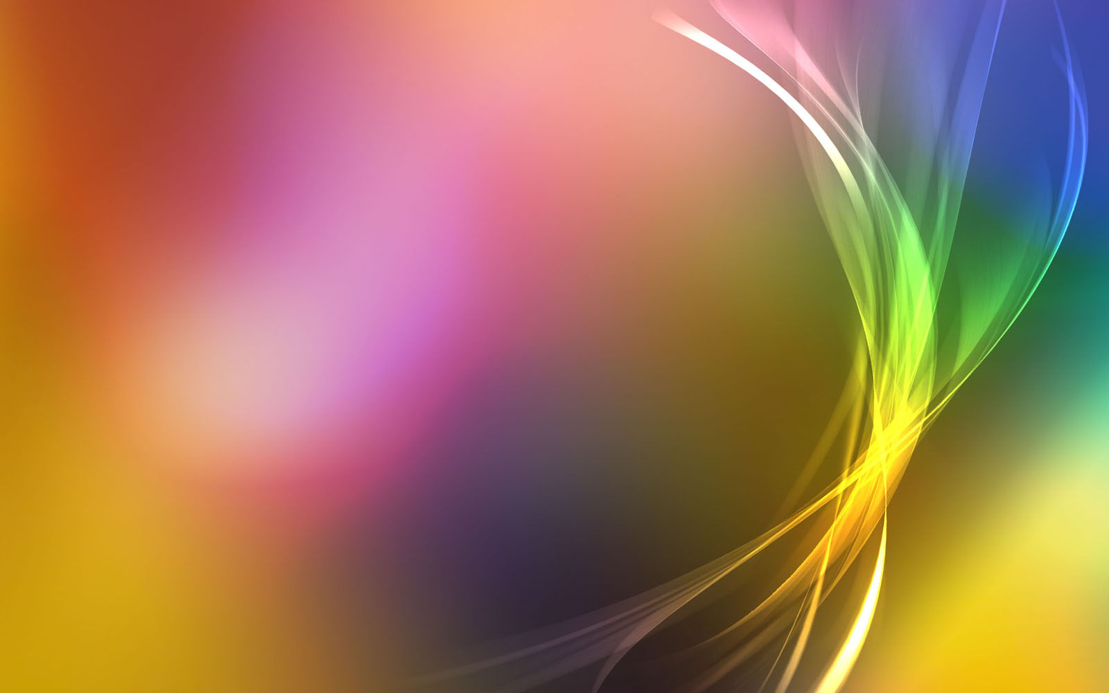 Background color 3527