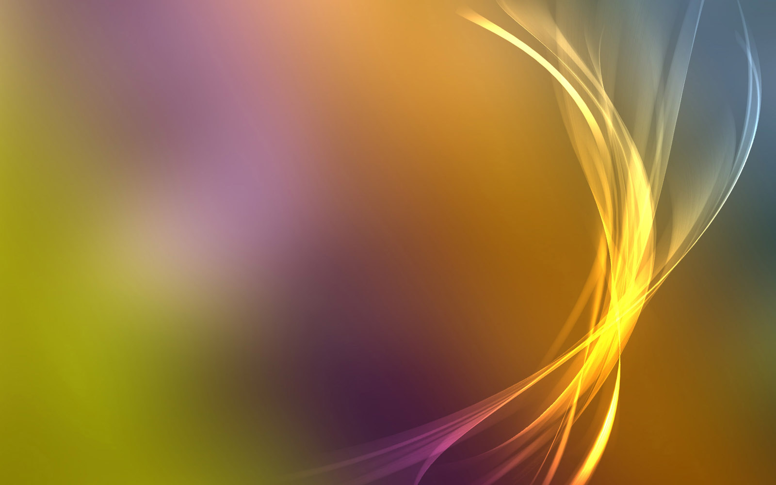 Background color 3676