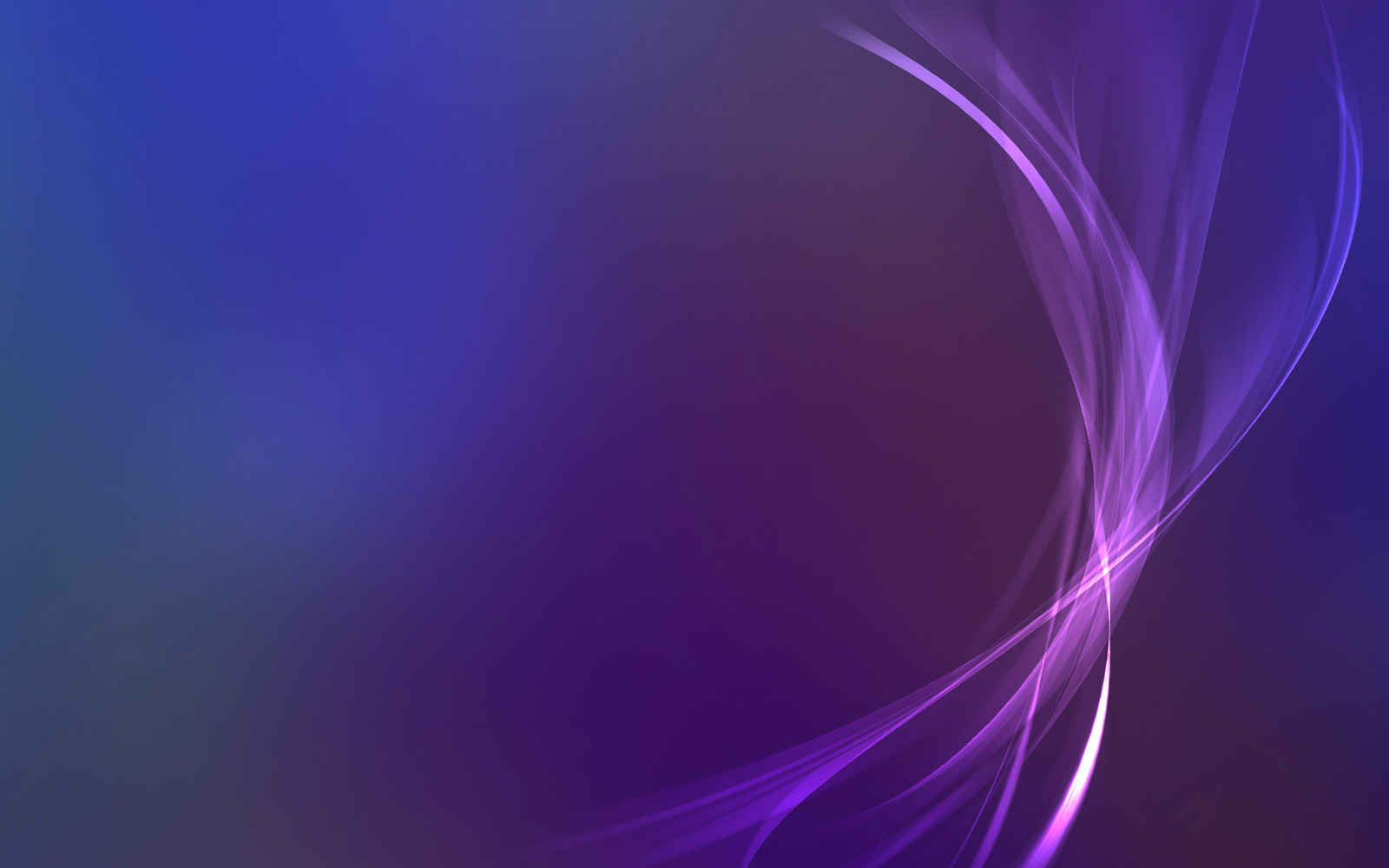 Background color 4266