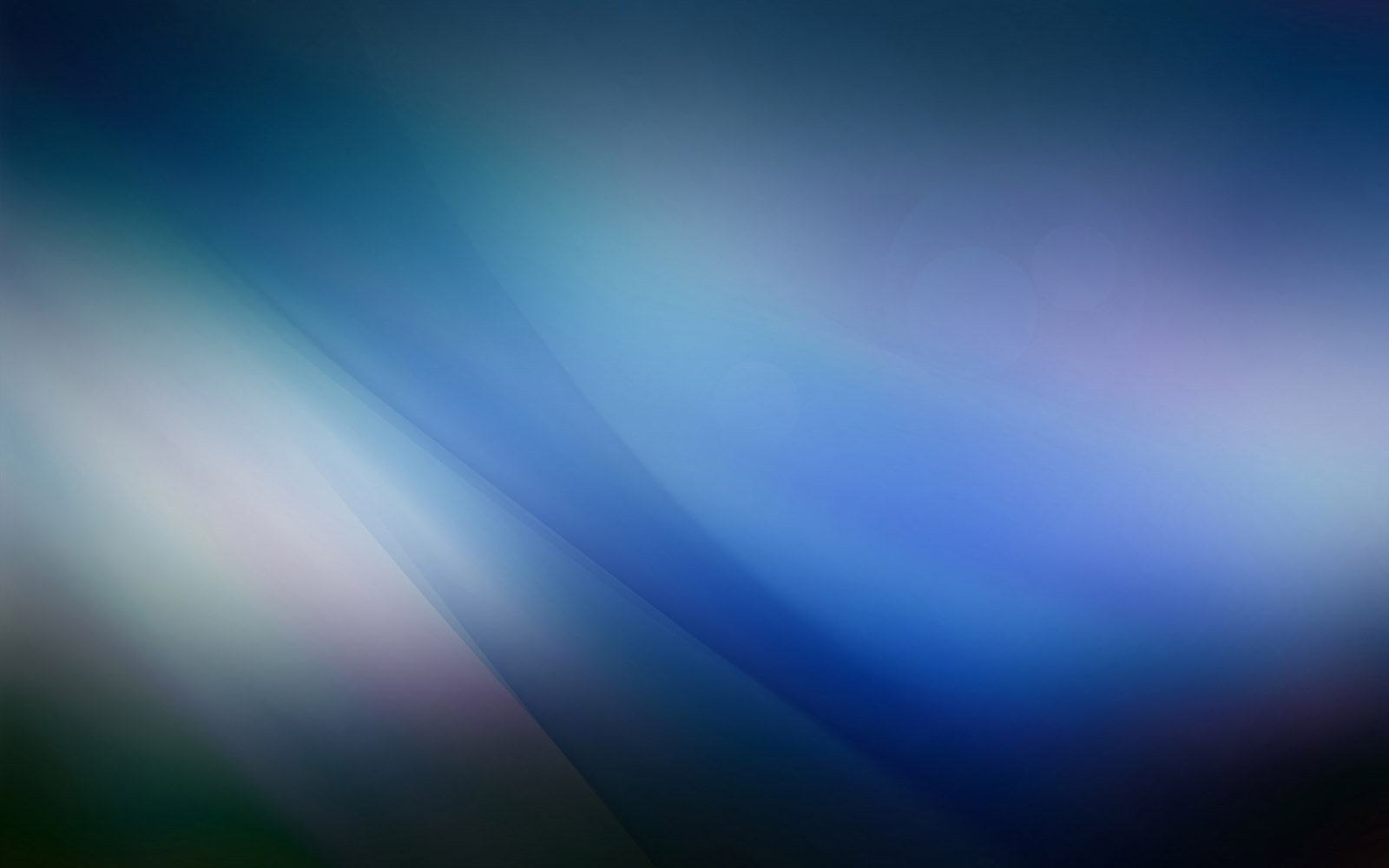 High-resolution color background 13008 - Background color theme ...