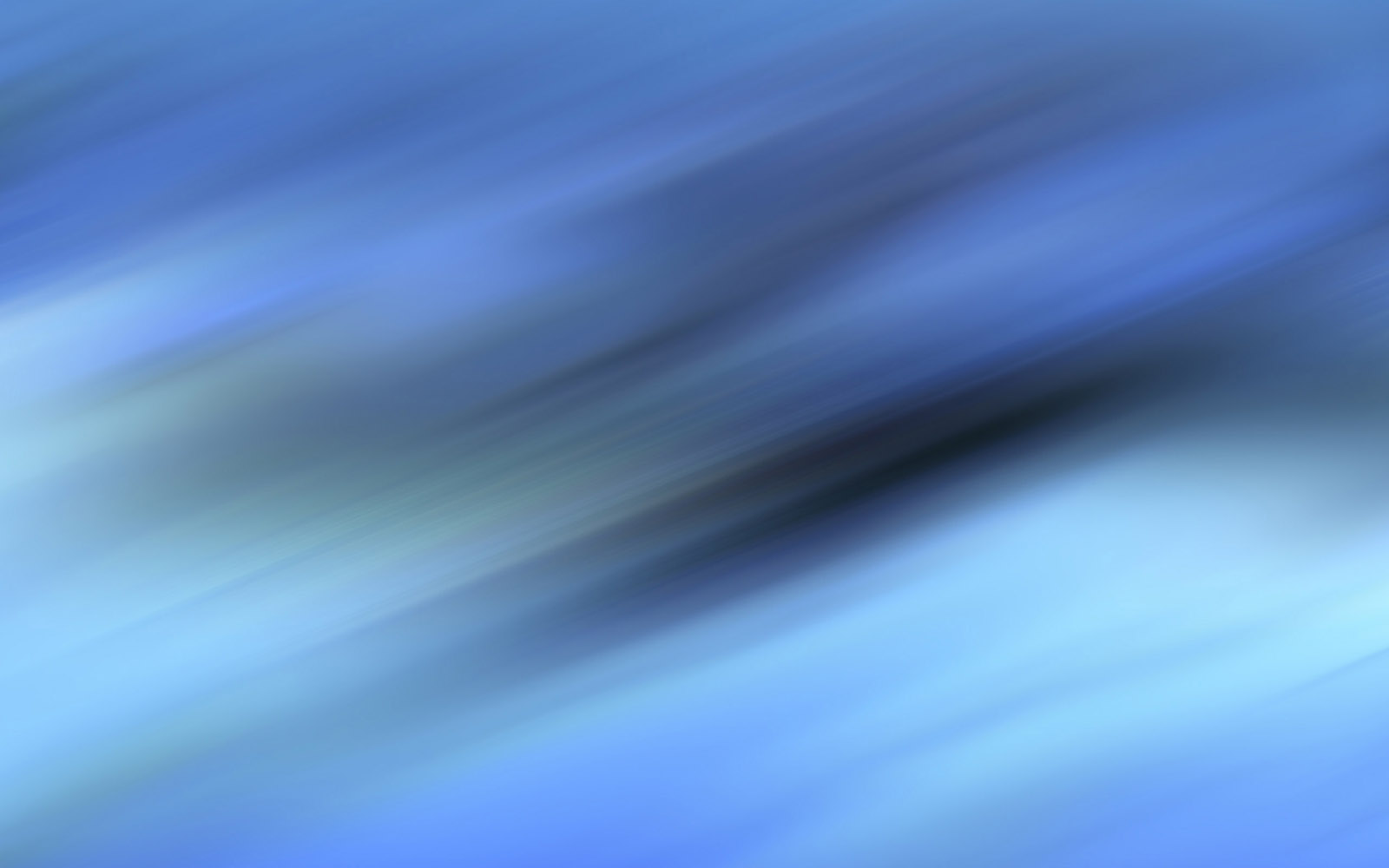 Background color 5706