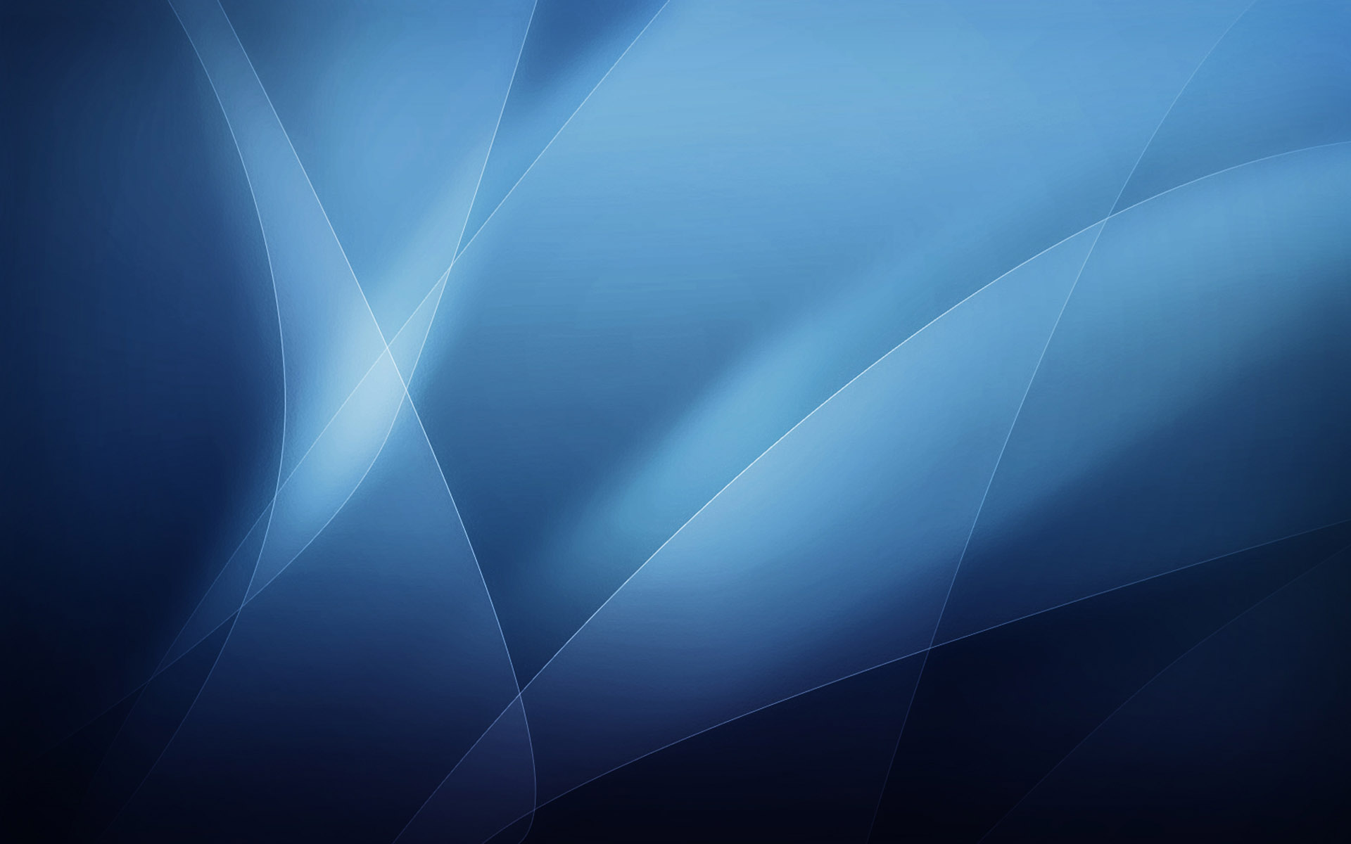 Background color 6776