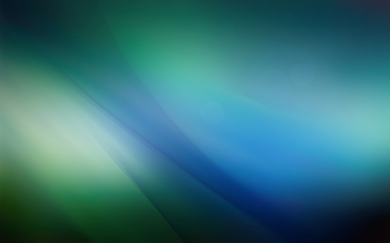 Background color 685