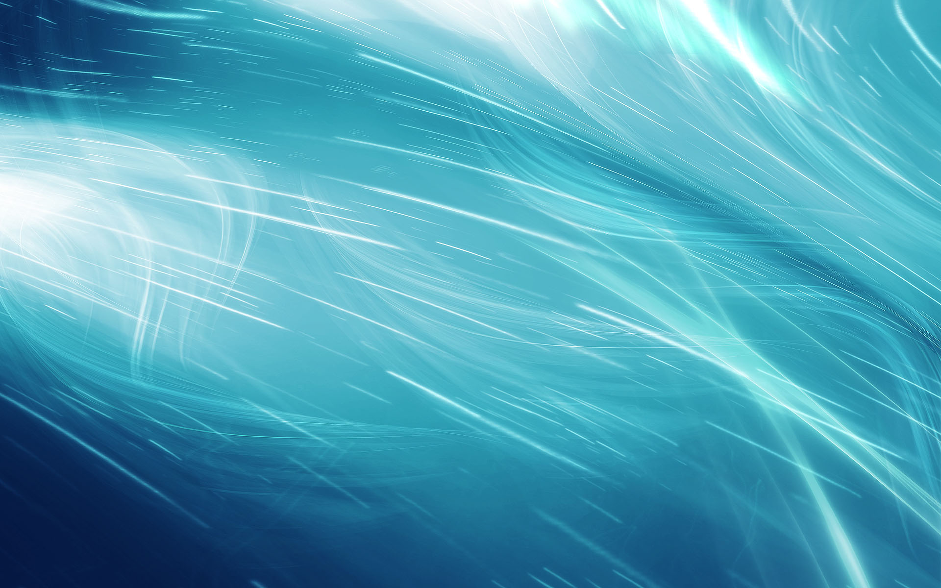 Background color 8299