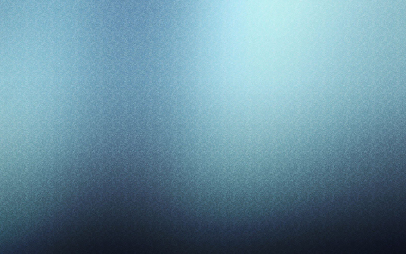 Background color 860