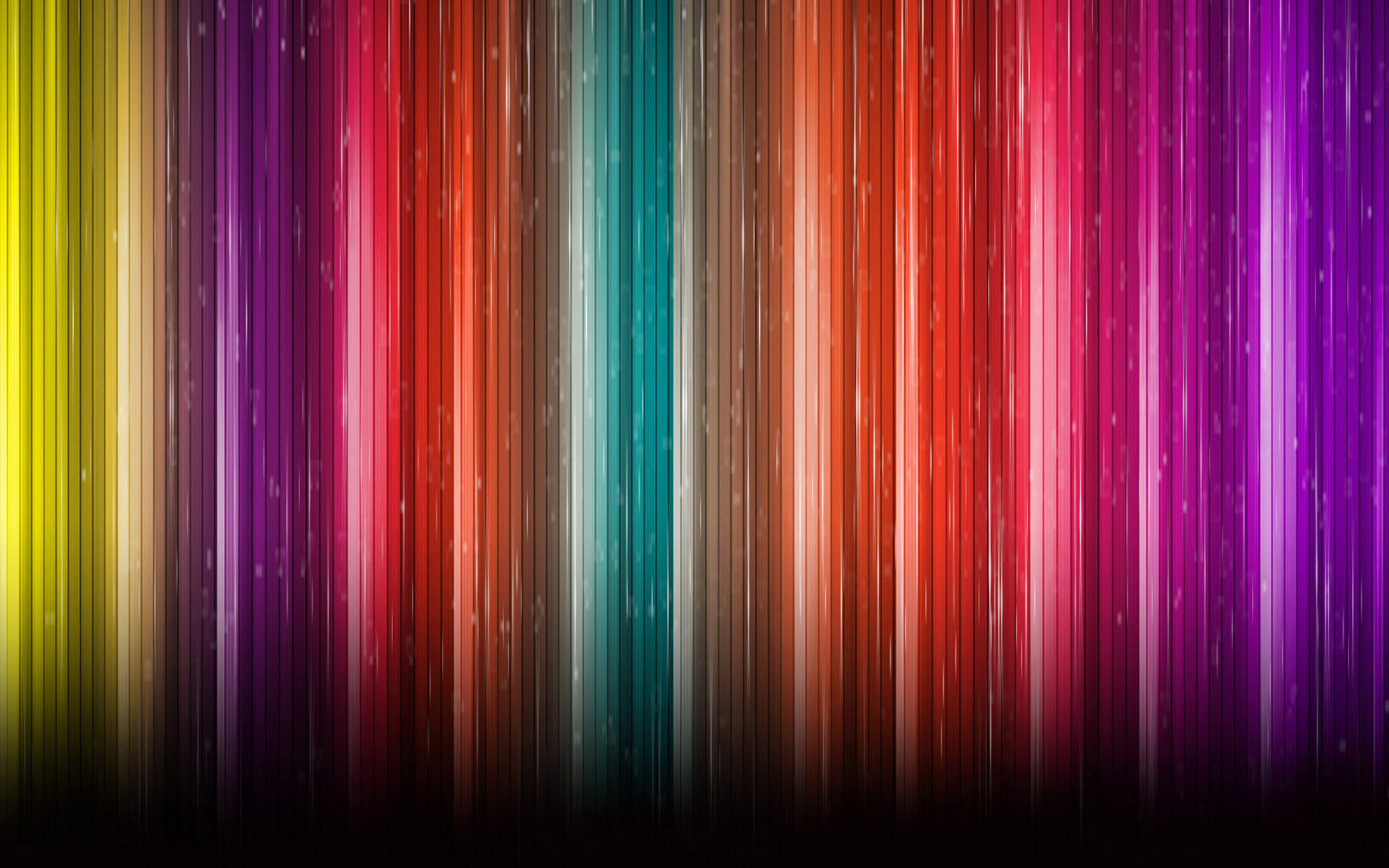Background color 8746