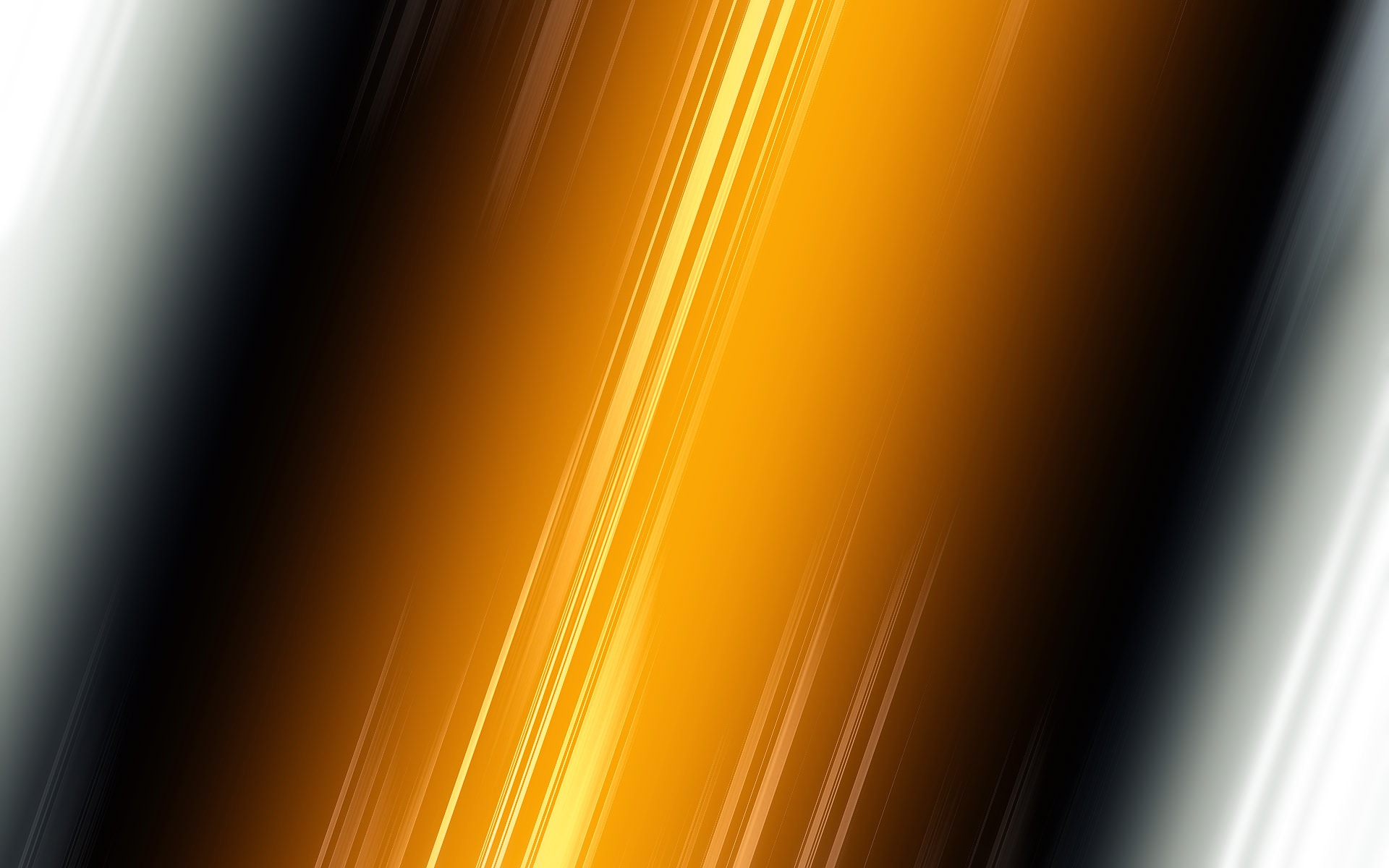 Background color 9396