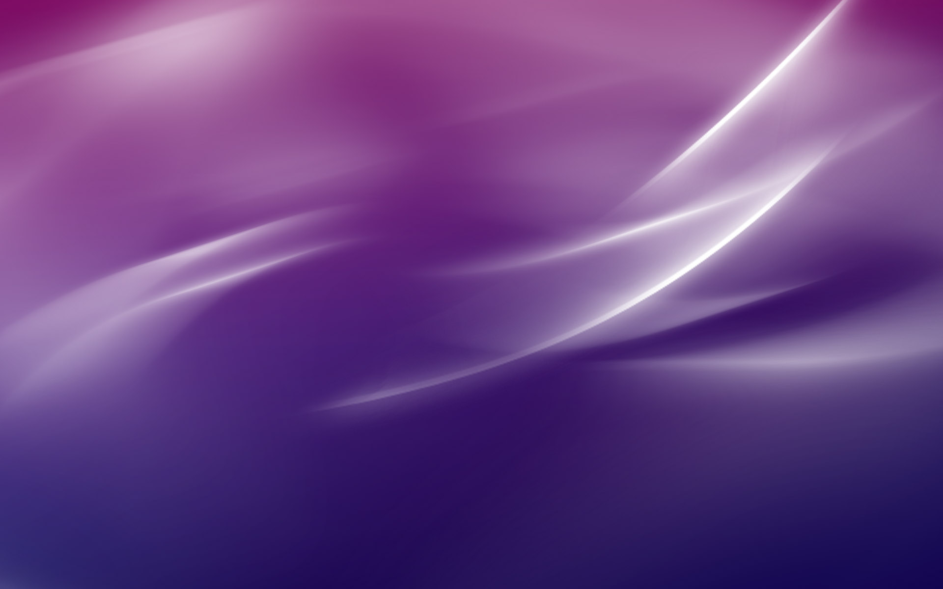 Background color 9610