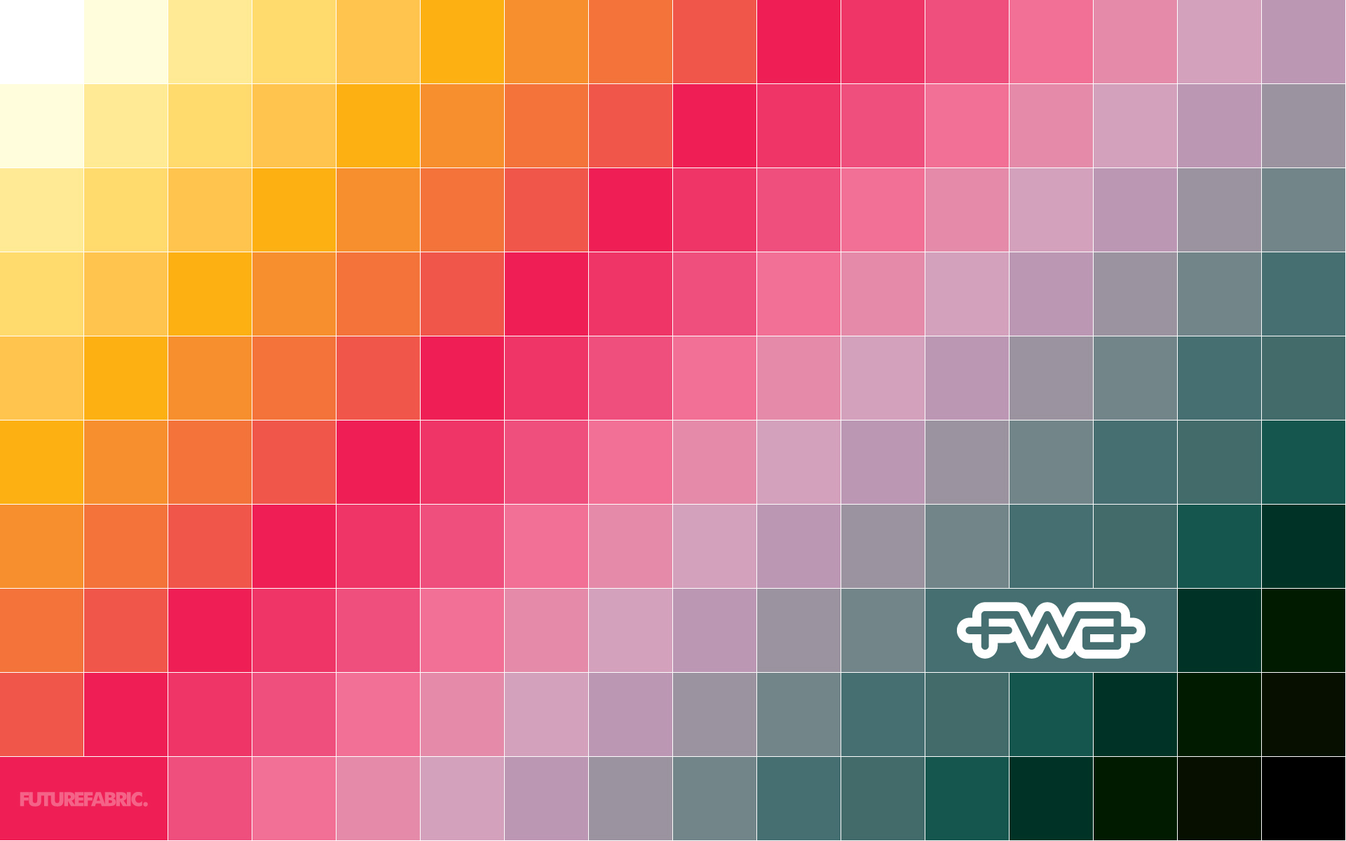 FWA Wallpaper Widescreen 19107