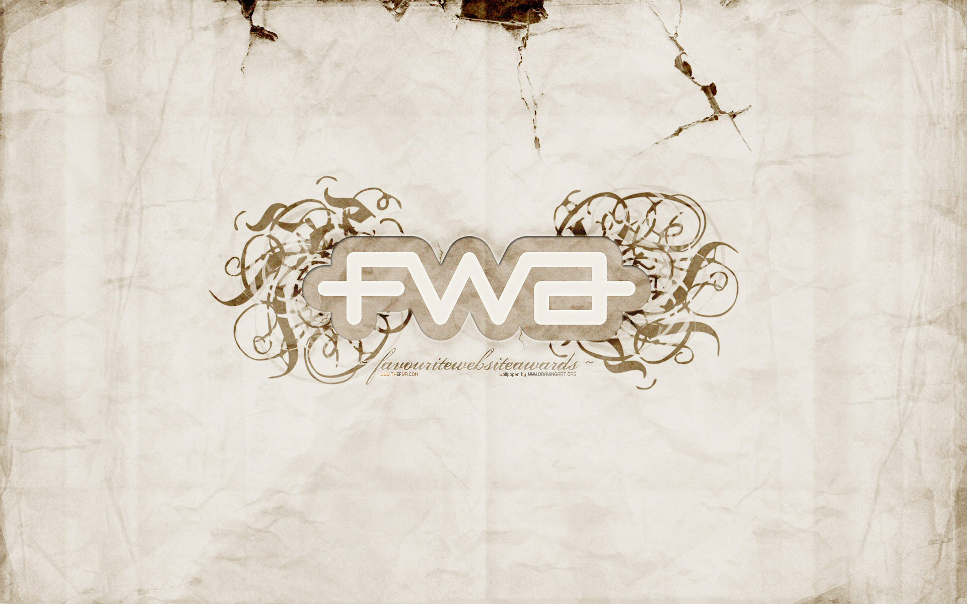 FWA Wallpaper Widescreen 20636