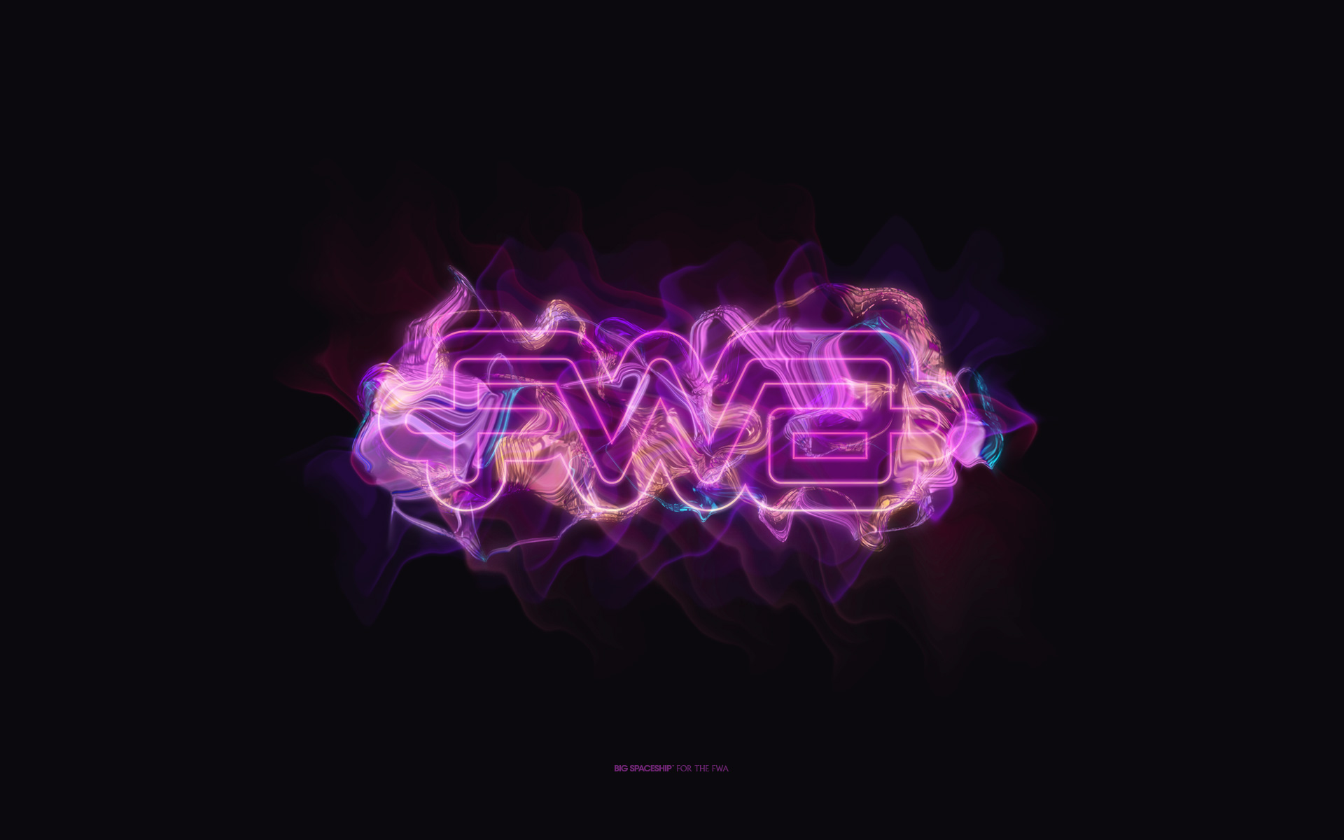 FWA Wallpaper Widescreen 20826