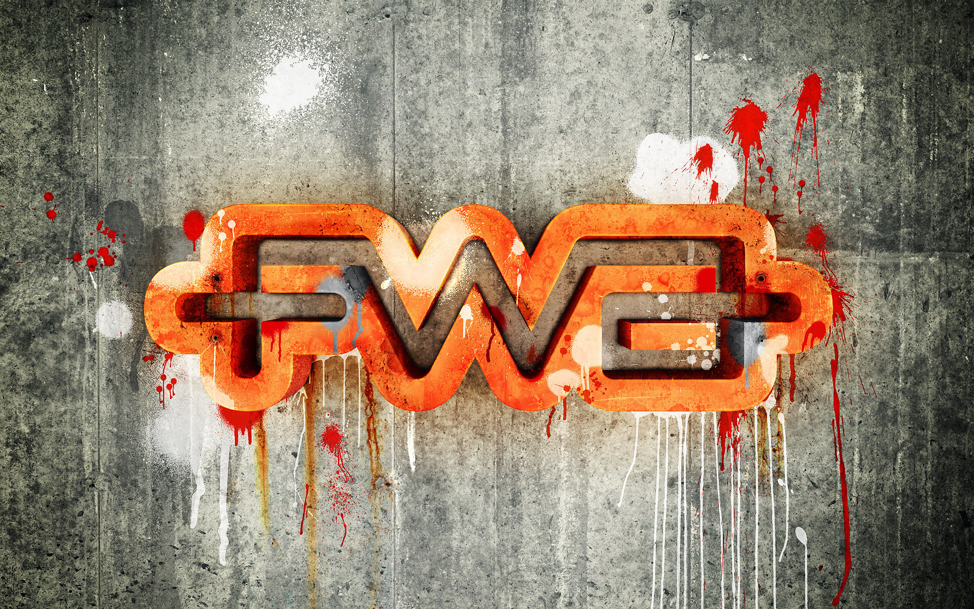 FWA Wallpaper Widescreen 20974
