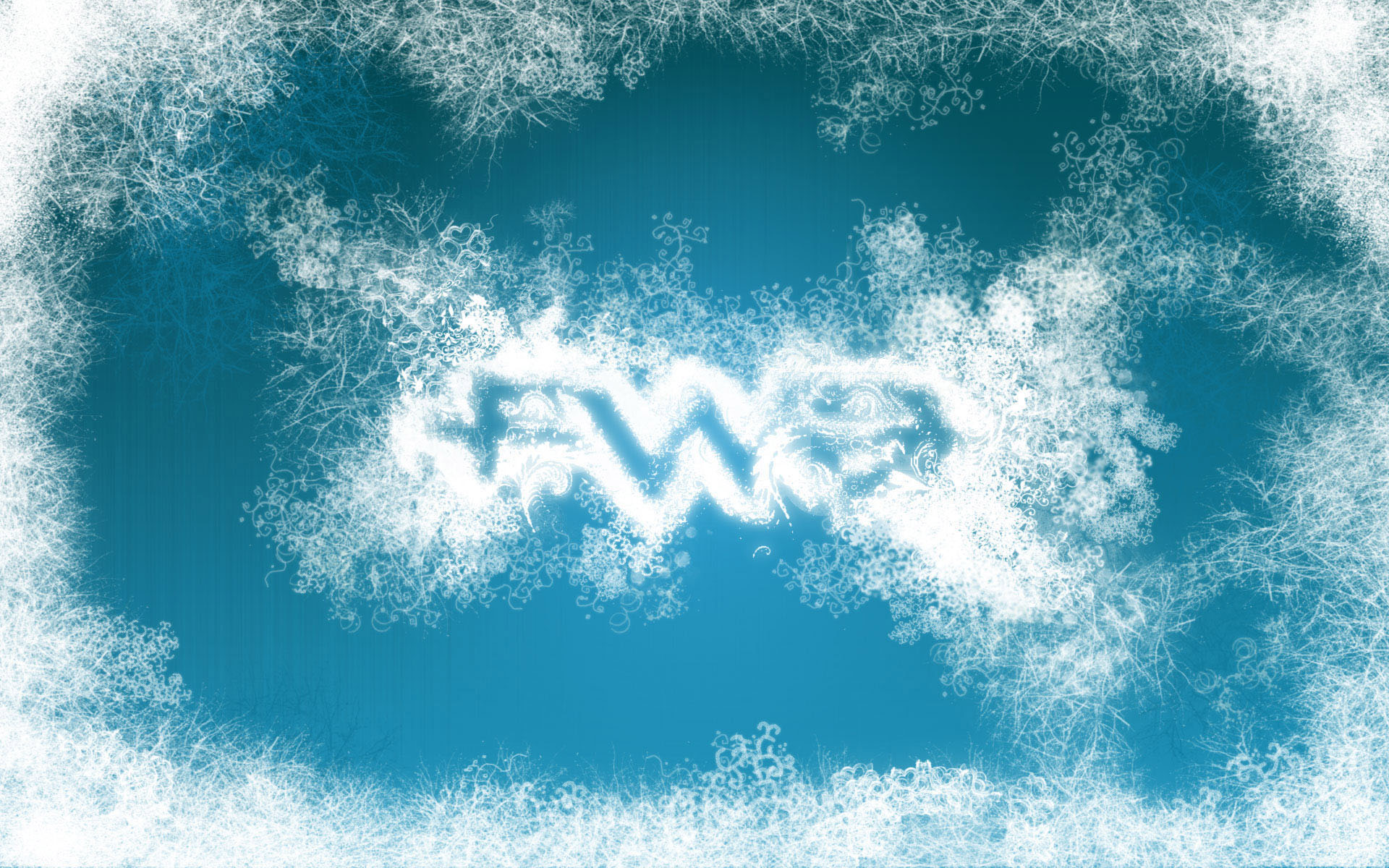 FWA Wallpaper Widescreen 21429