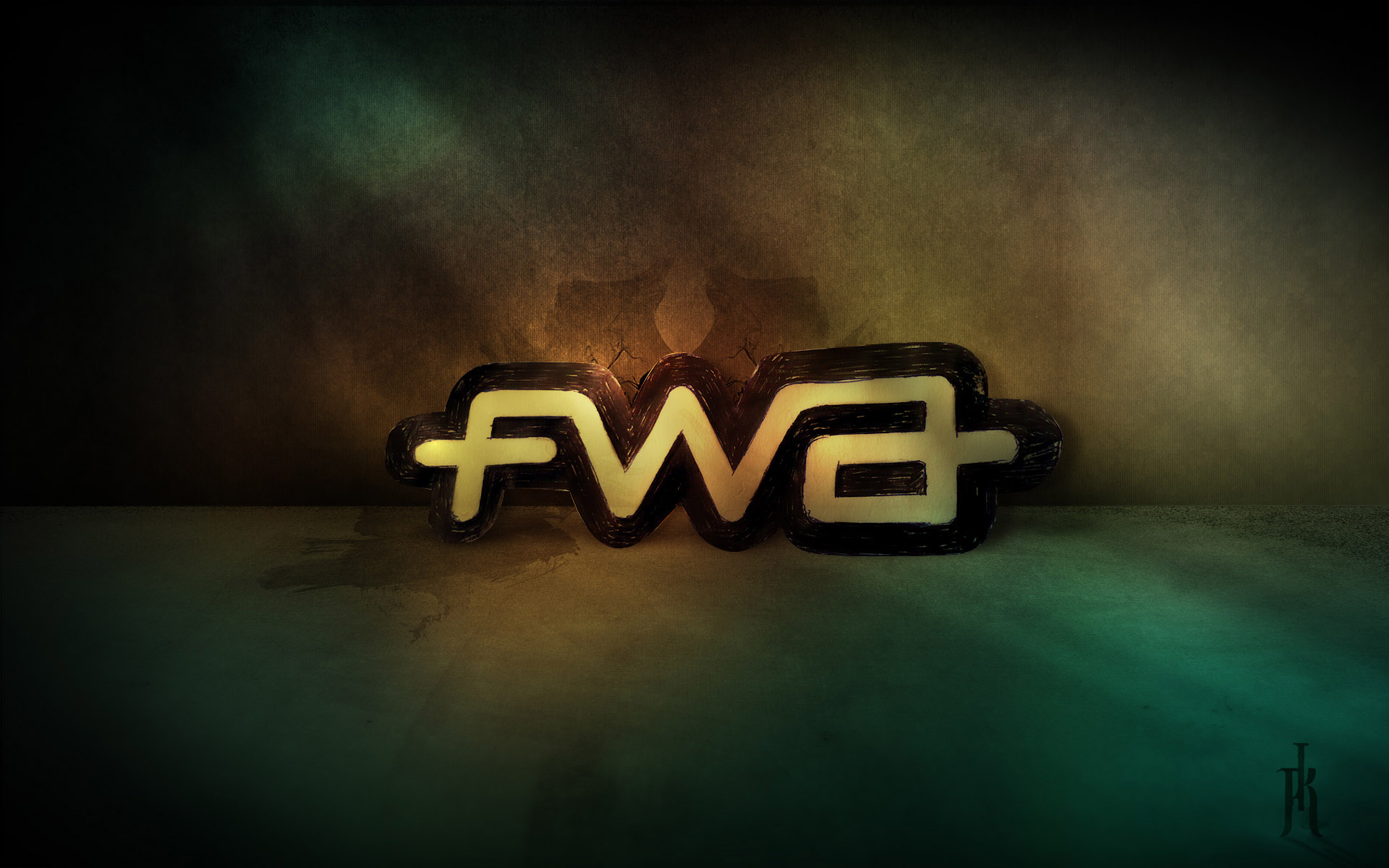 FWA Wallpaper Widescreen 21663