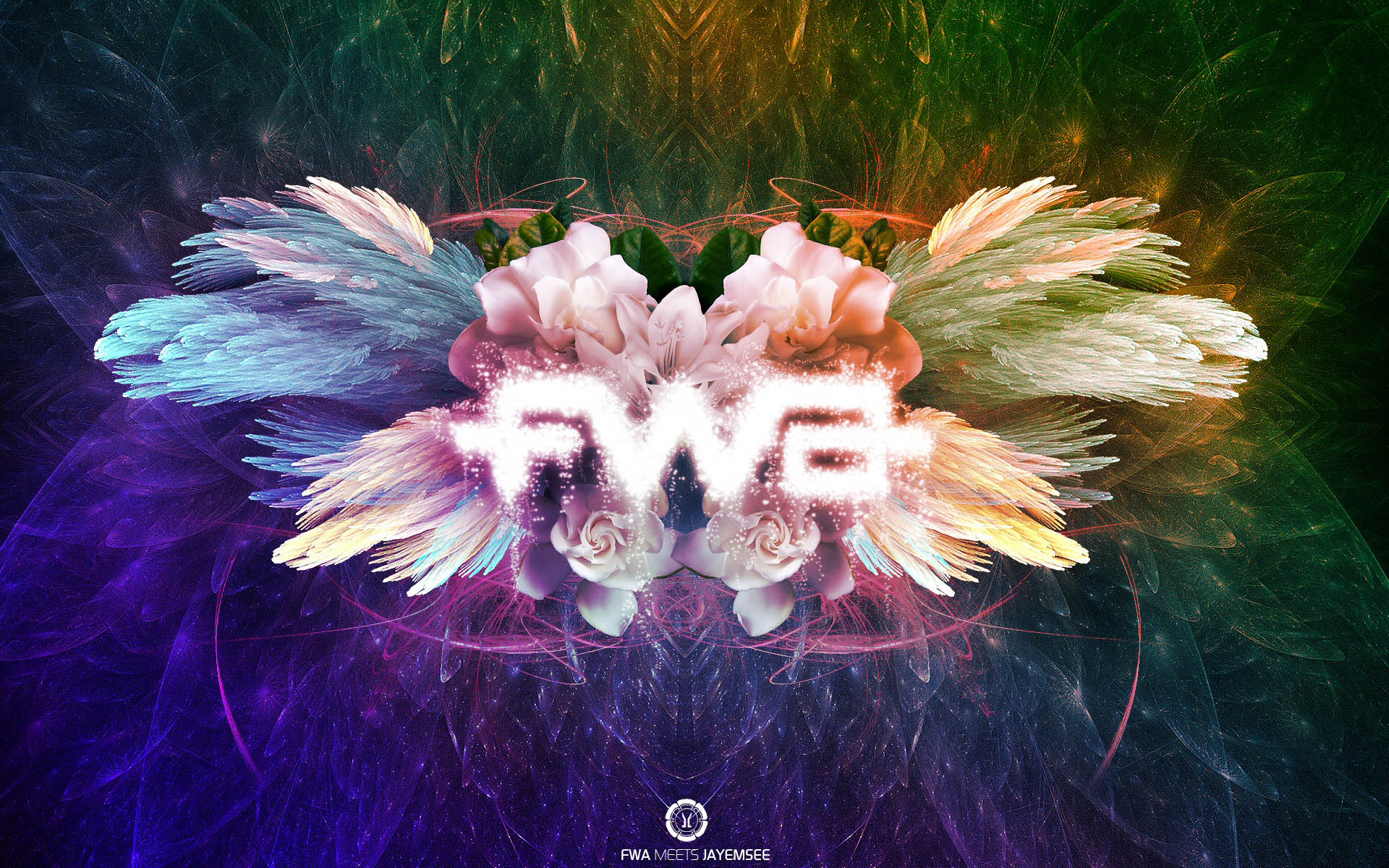 FWA Wallpaper Widescreen 21938