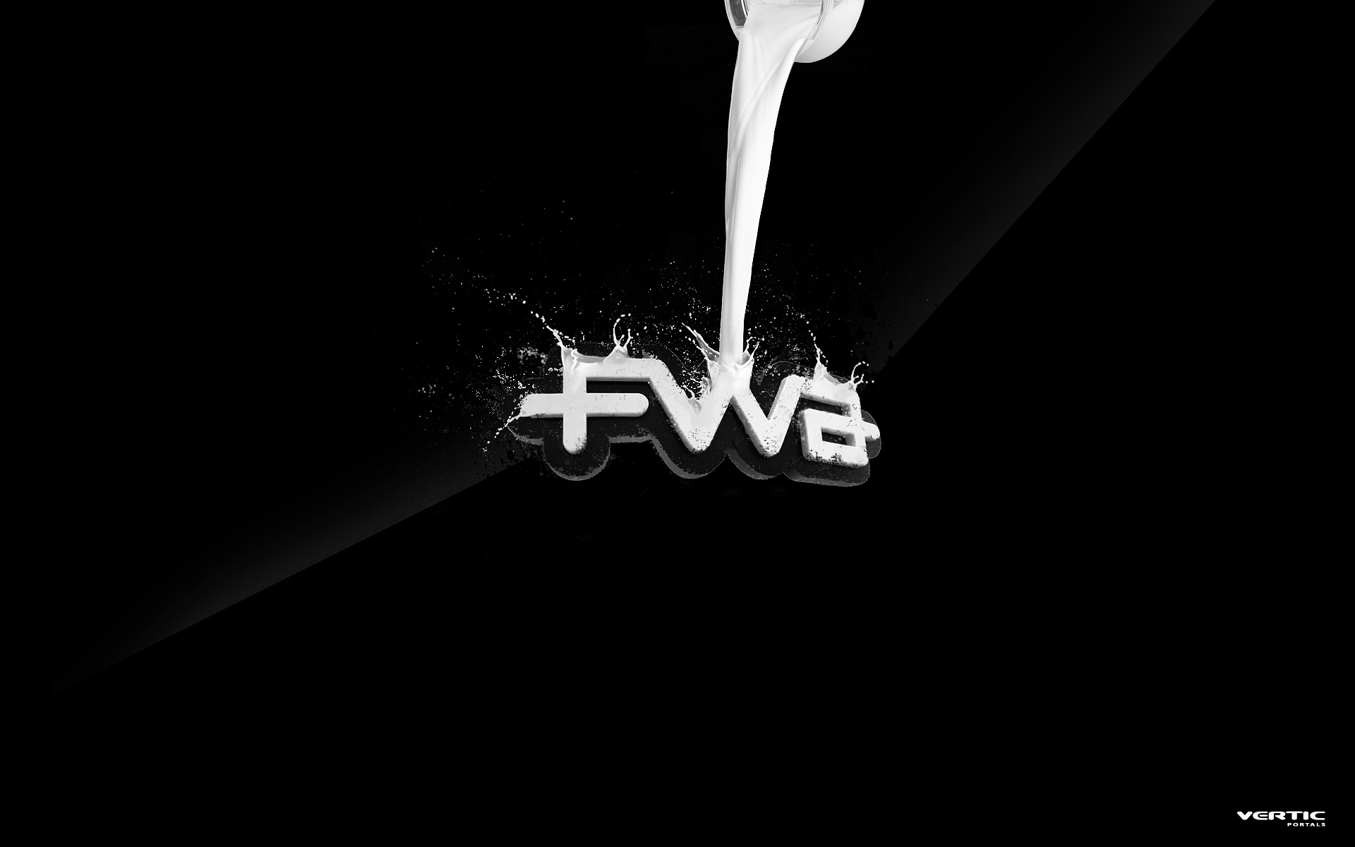 FWA wallpaper widescreen 22605