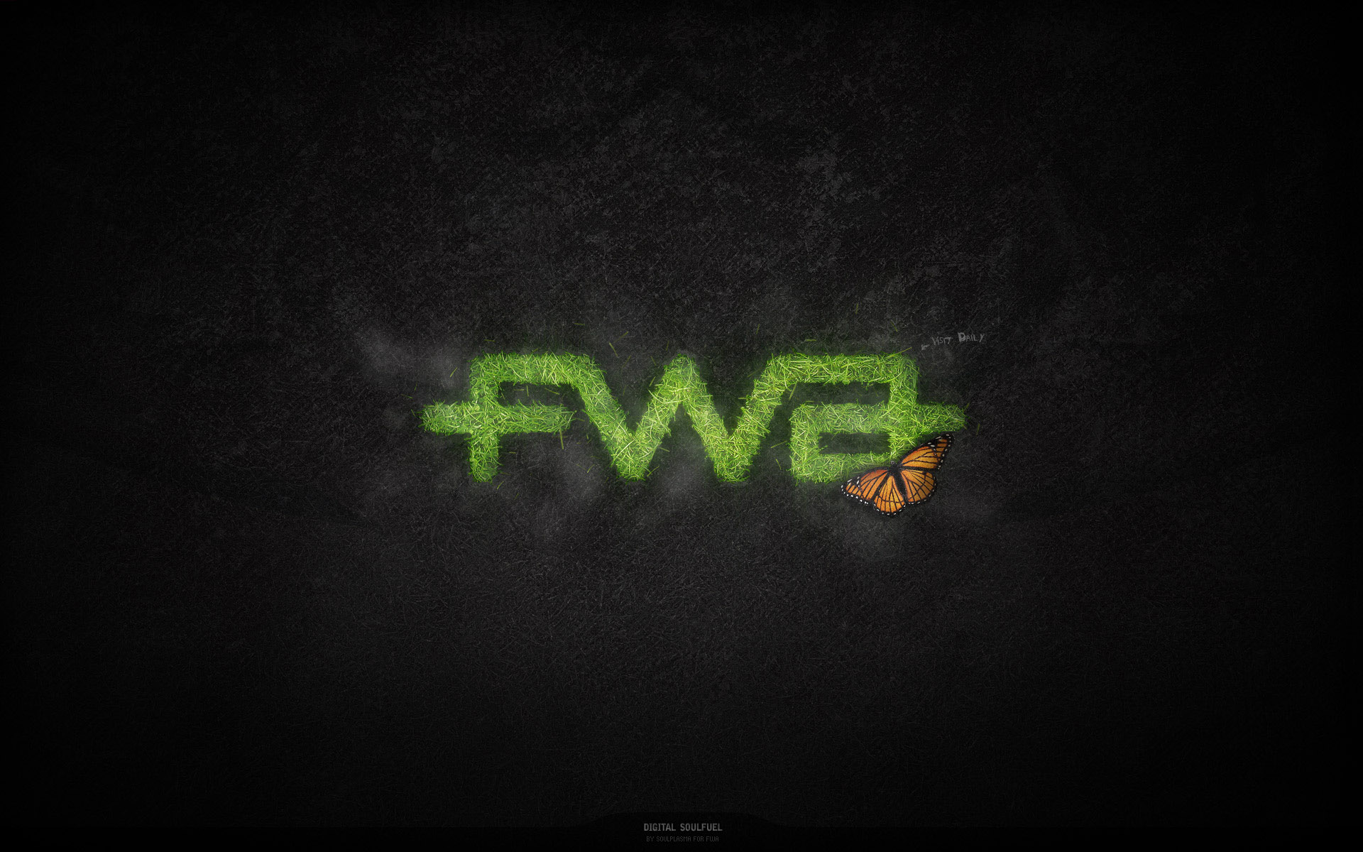 FWA wallpaper widescreen 22972