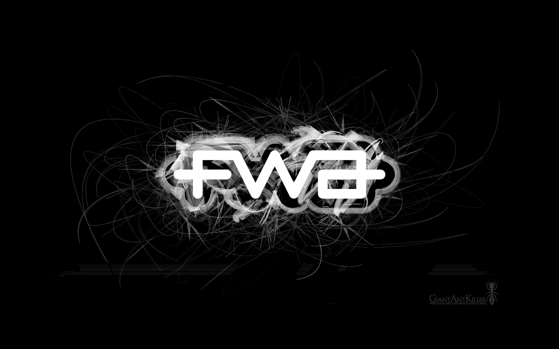 FWA wallpaper widescreen 23129