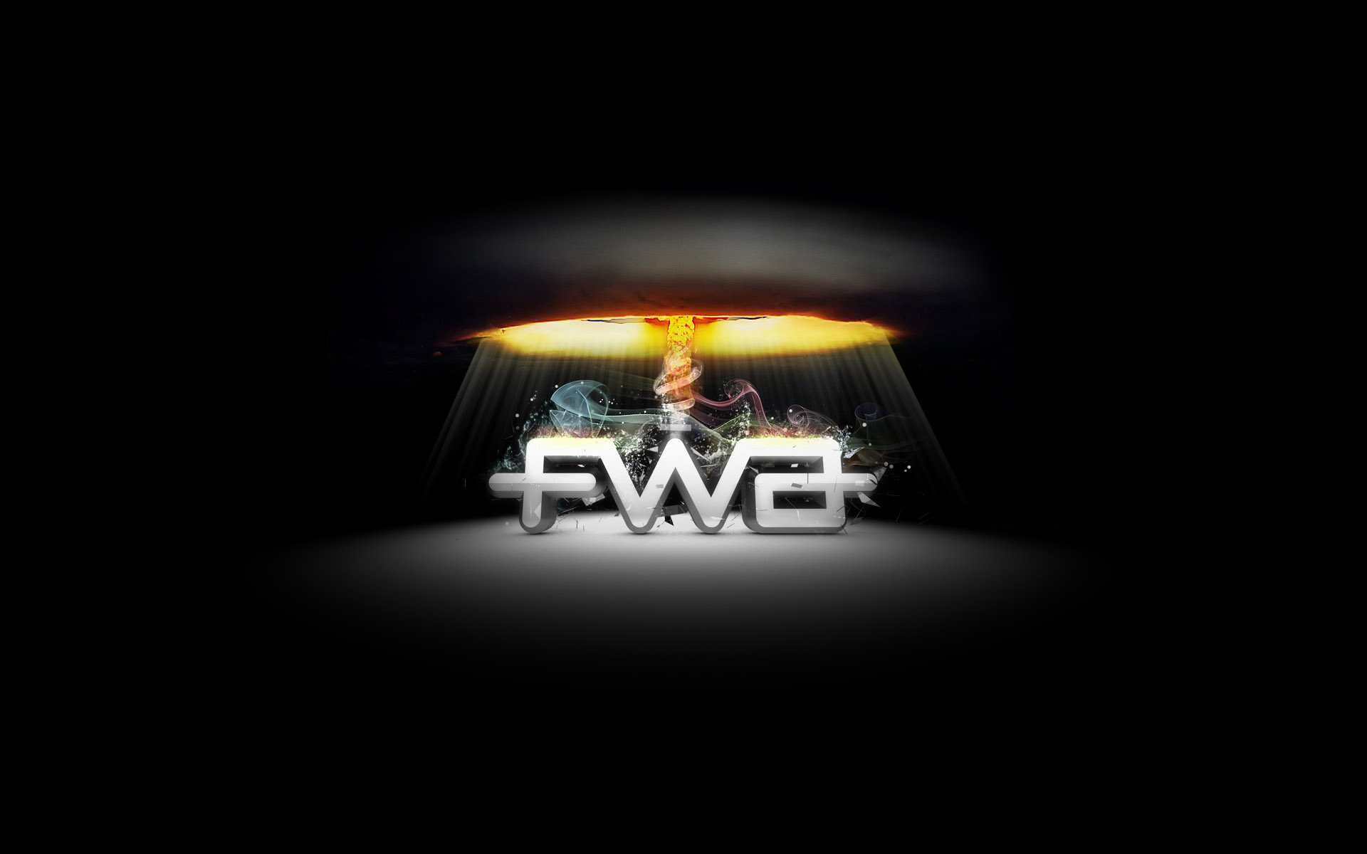 FWA wallpaper widescreen 23870