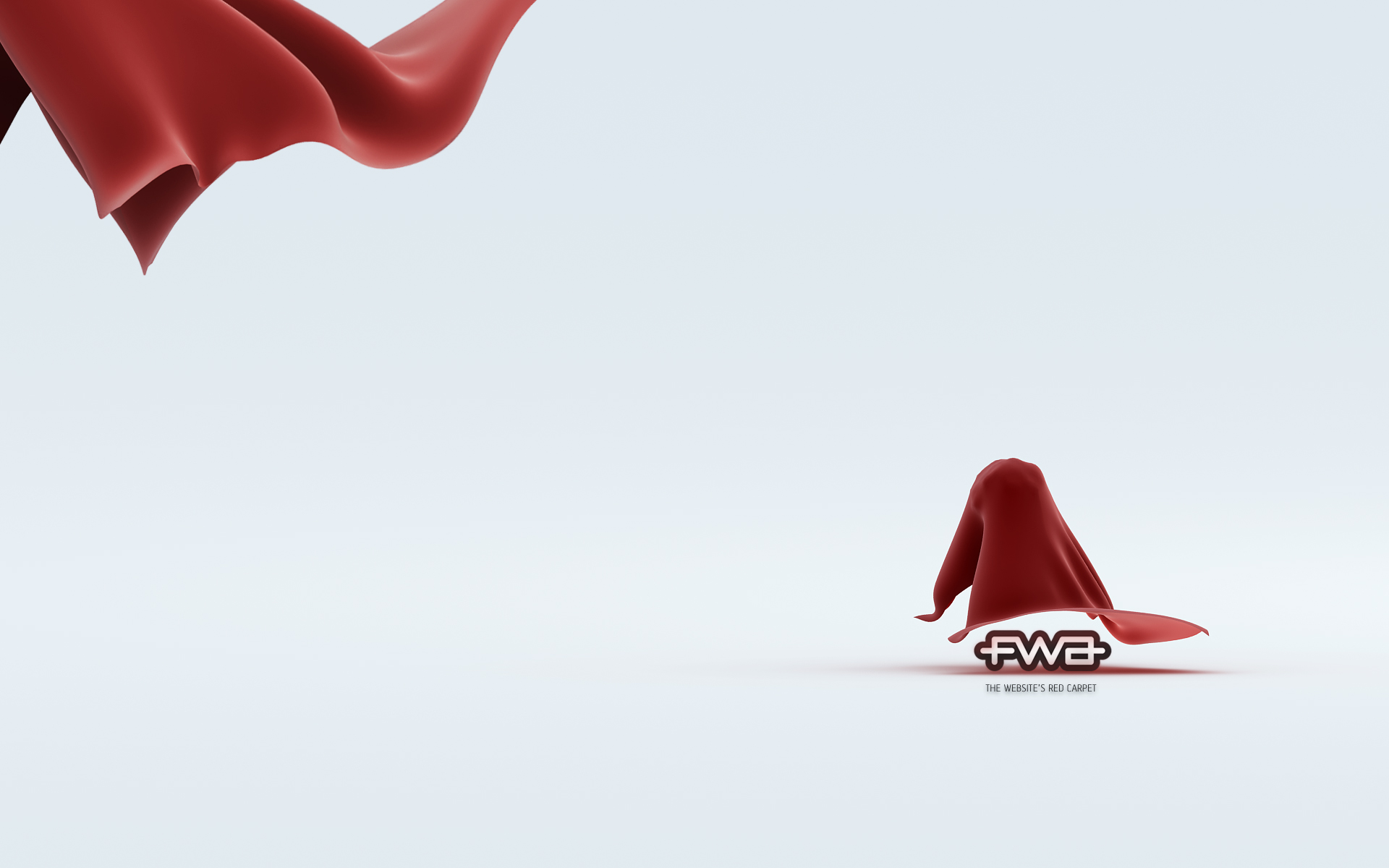 Widescreen FWA Creative Design 27059