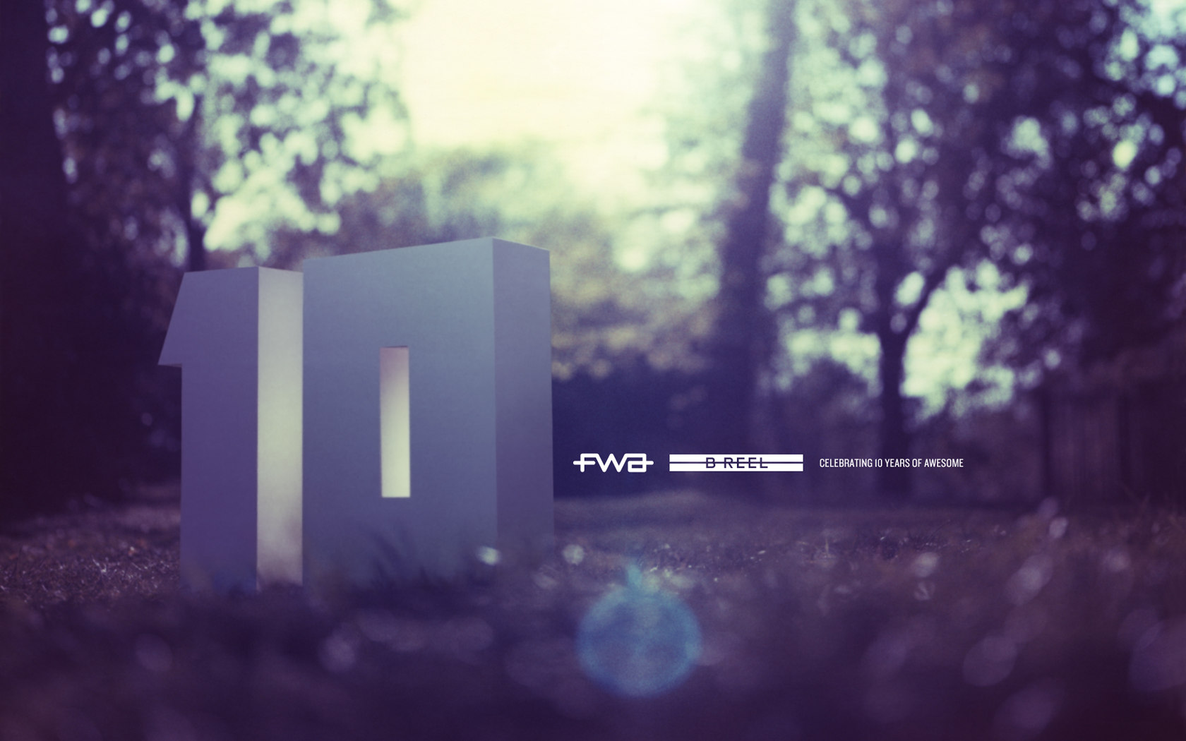 FWA theme design wallpaper 28786