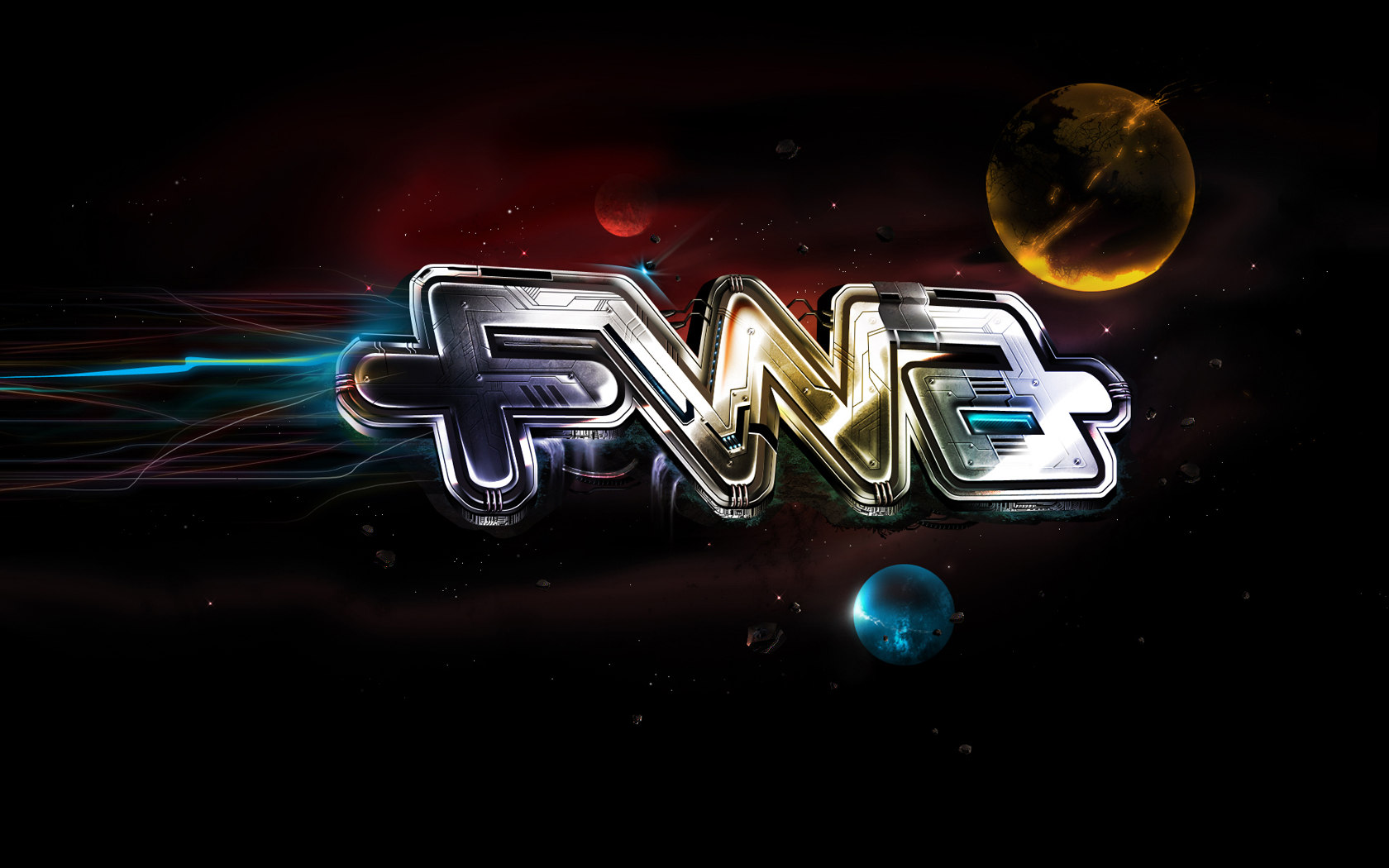 FWA theme design wallpaper 28800