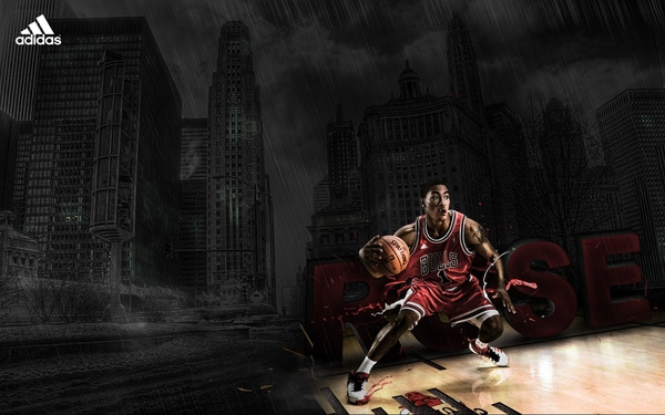 Digital art appreciation Sports 28872