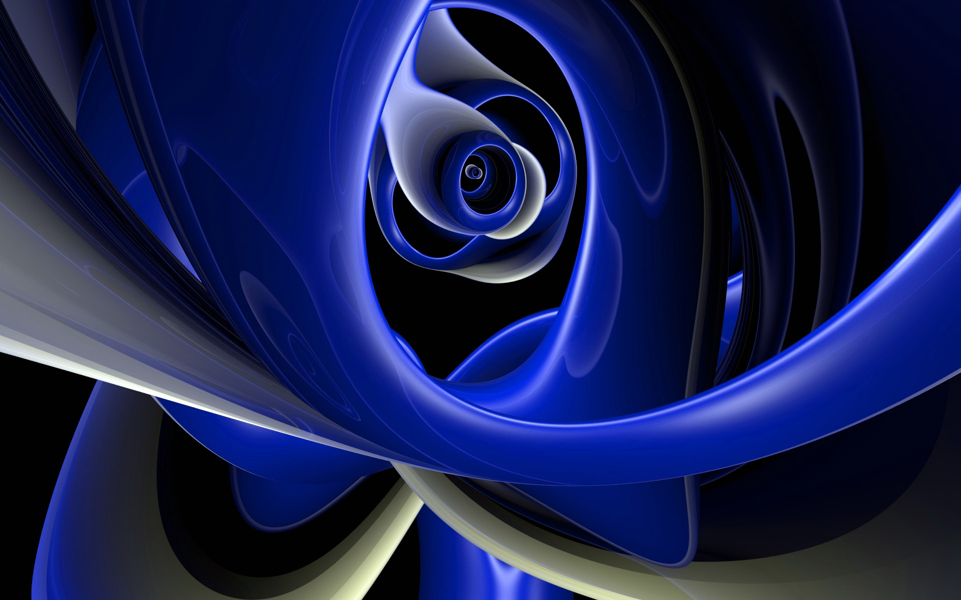 Classic Design wallpapers 14111