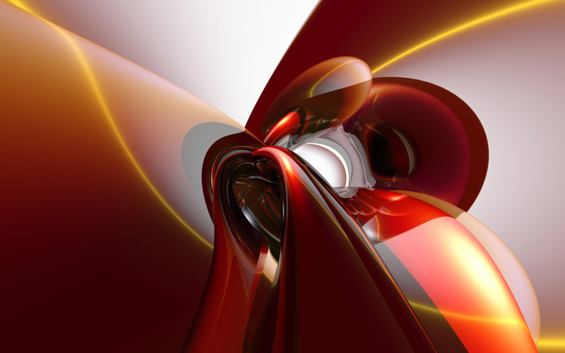 Classic Design wallpapers 14598