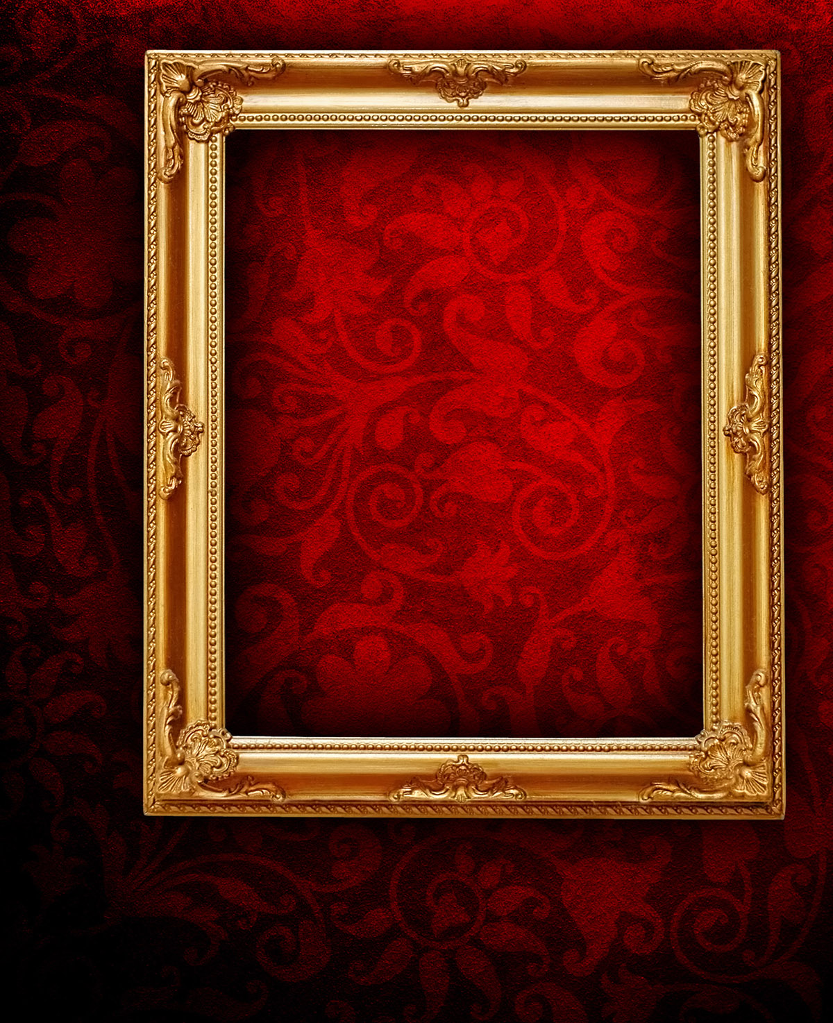 Walls and frame material 27679