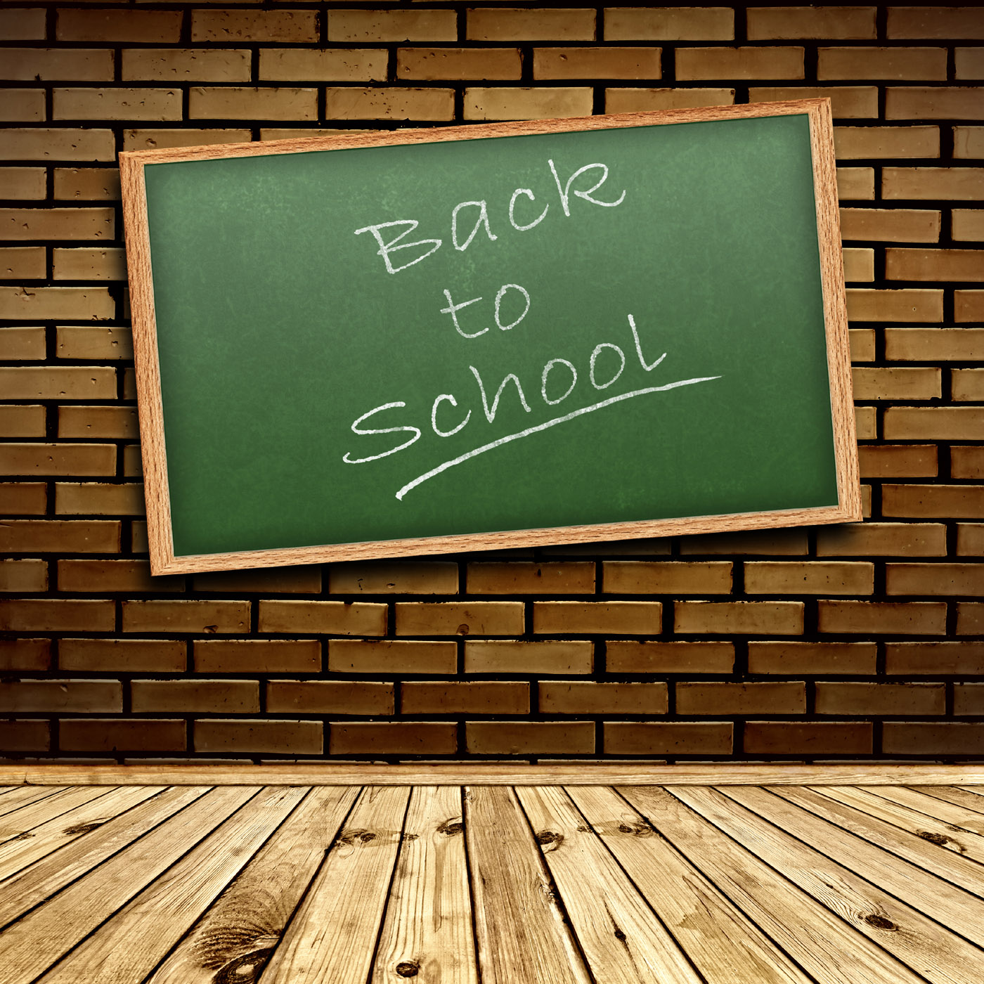 High-definition picture blackboard 27829