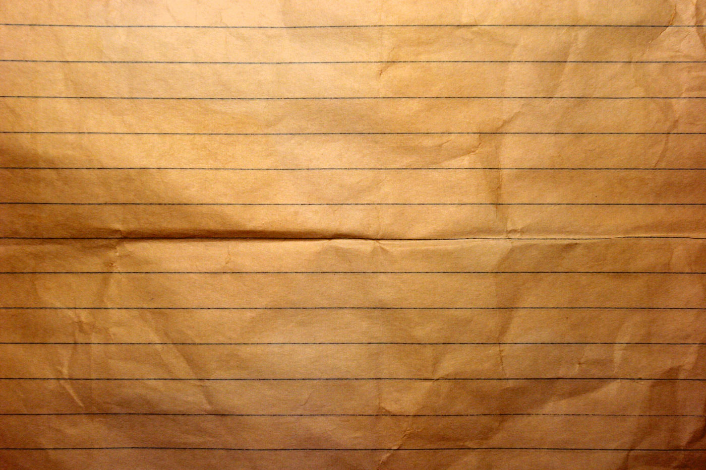 Paper Background 30495