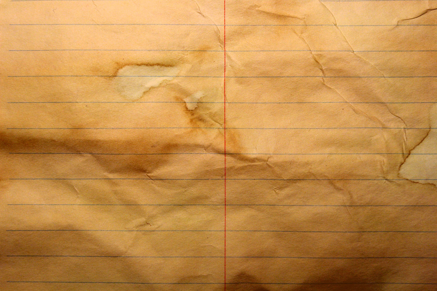 Paper background 30549