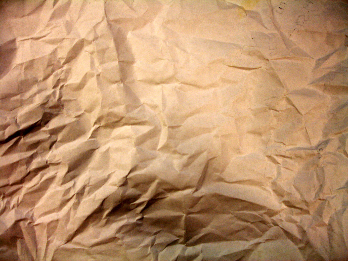 Paper background 30638