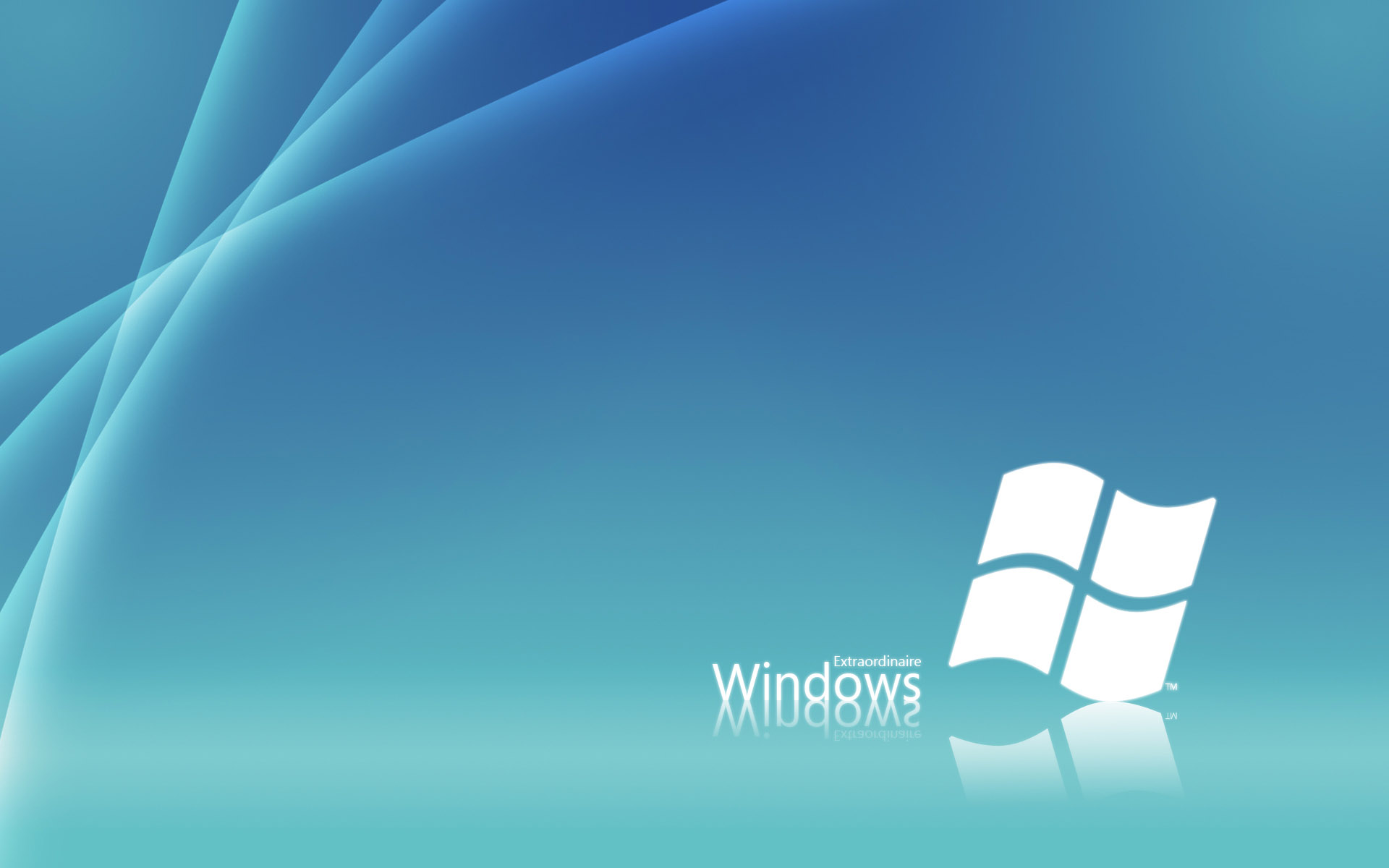 Windows Desktop Wallpaper 10448