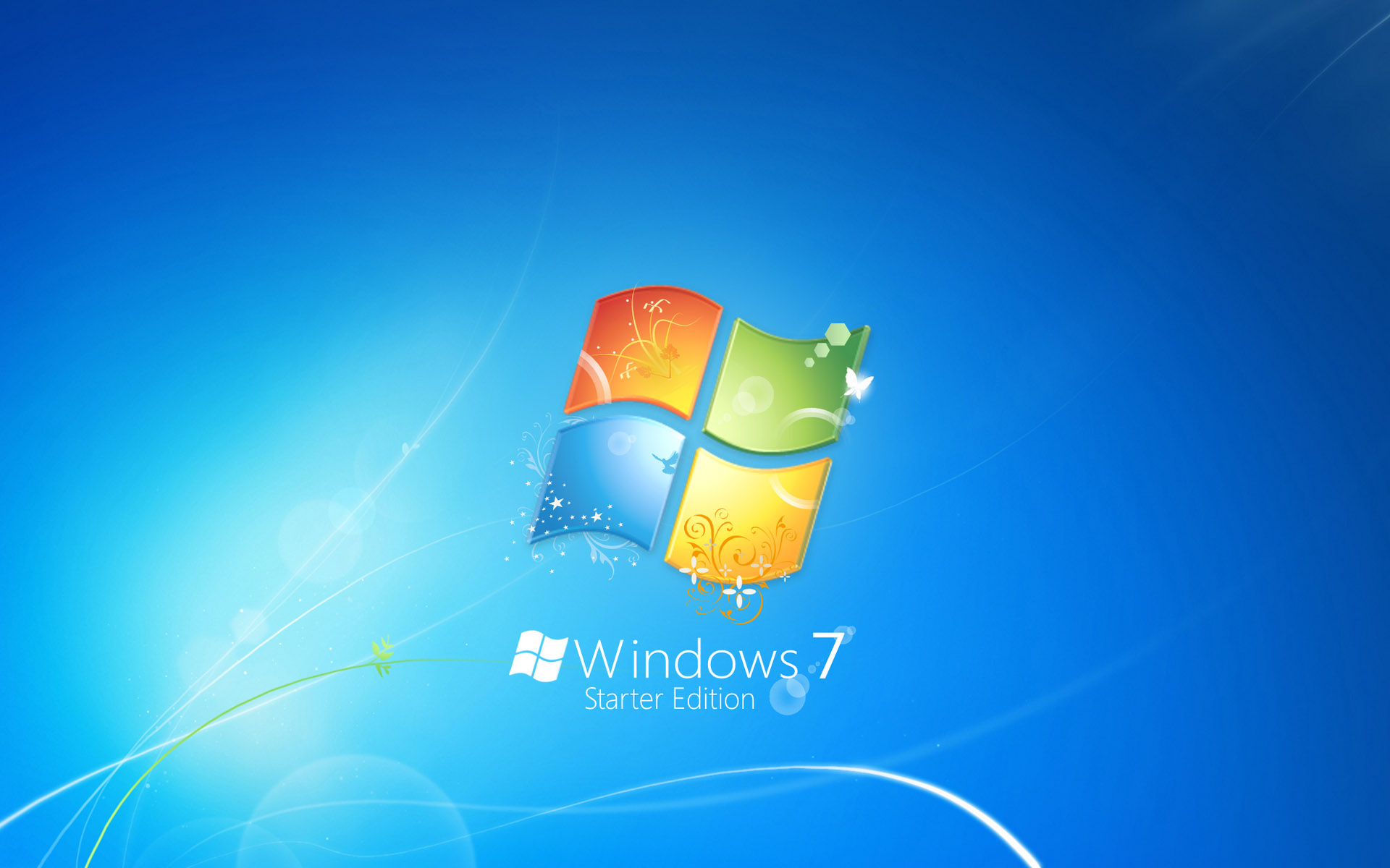Windows Desktop Wallpaper 10650