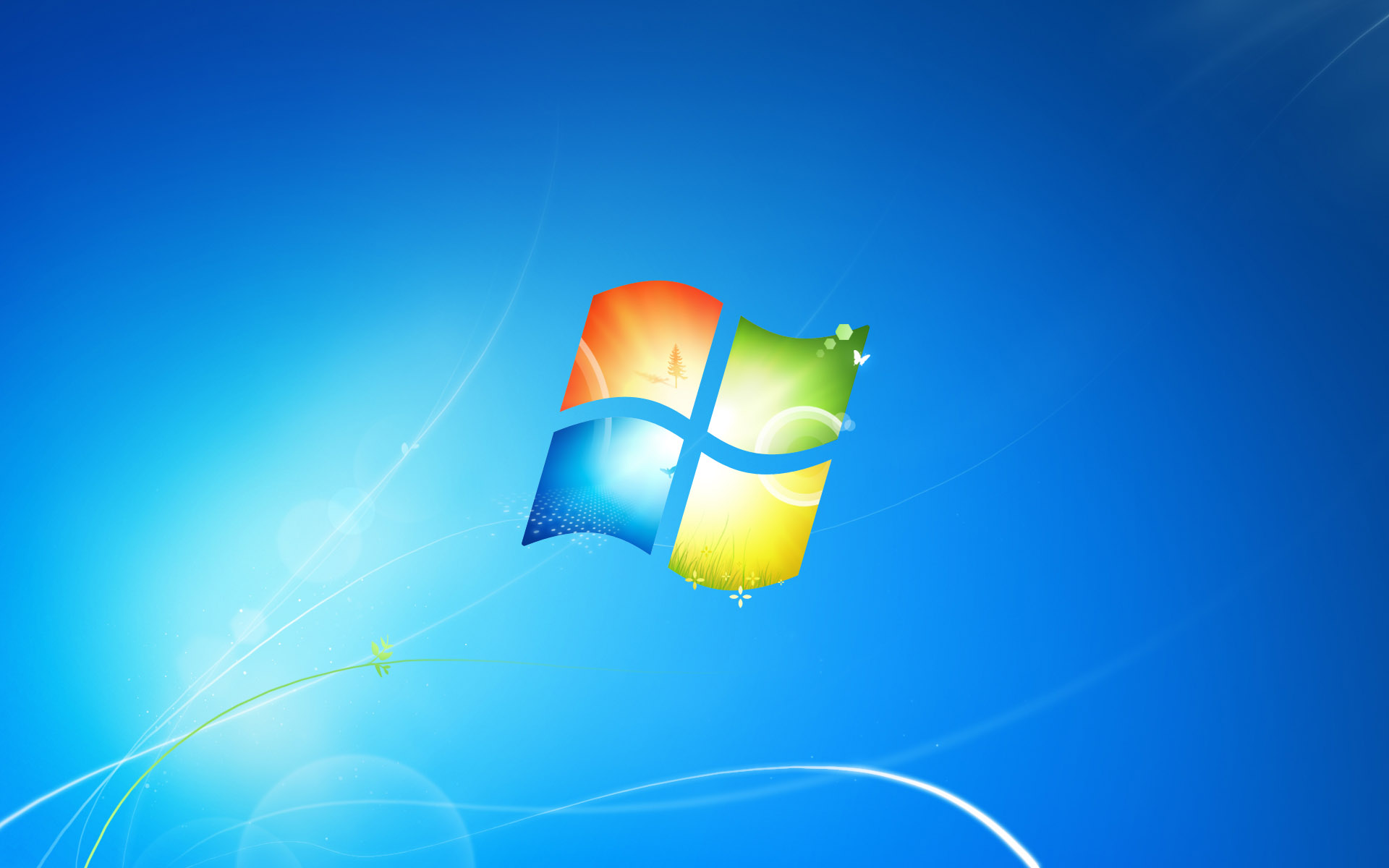 Windows Desktop Wallpaper 10751