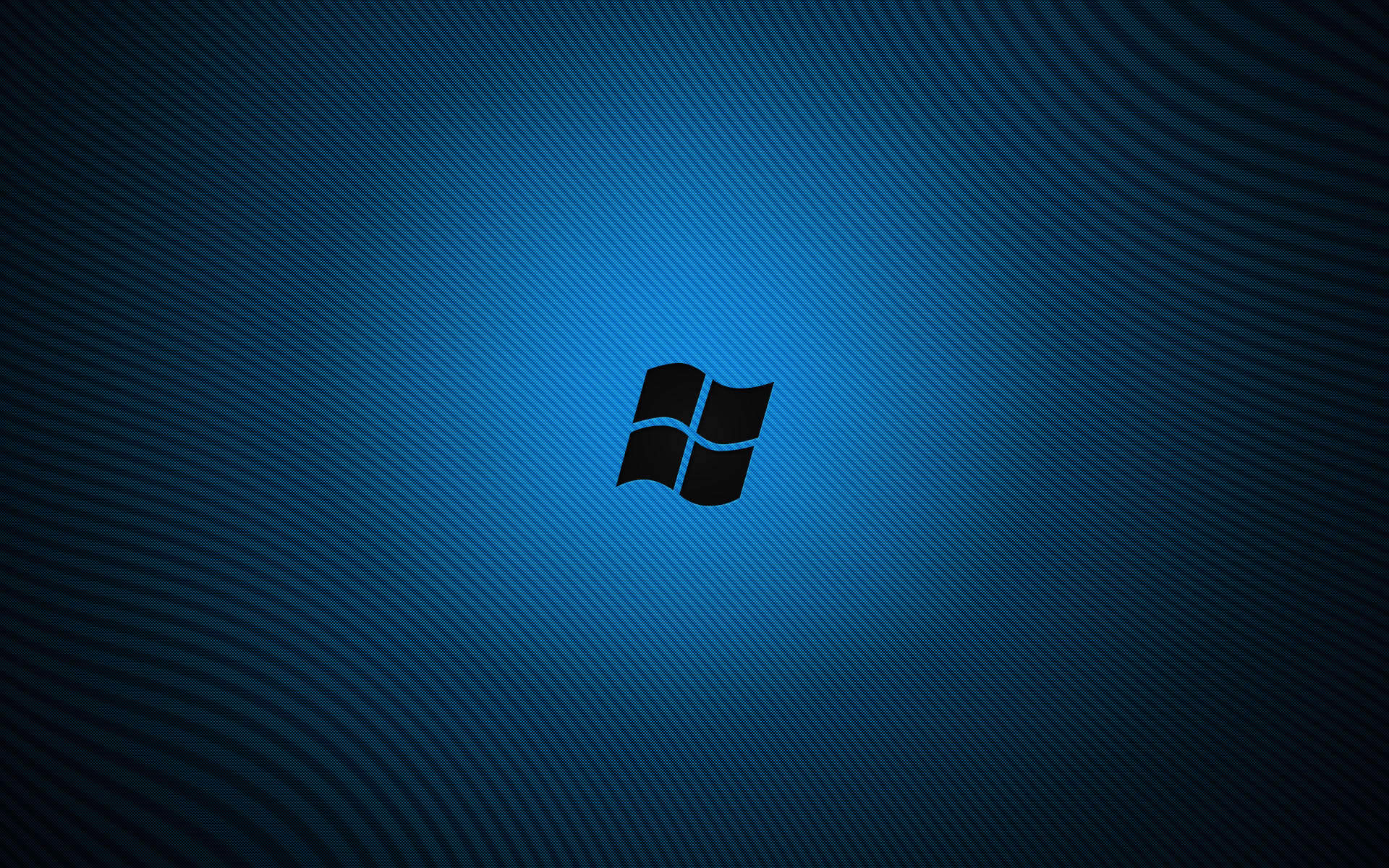 Windows Desktop Wallpaper 11223