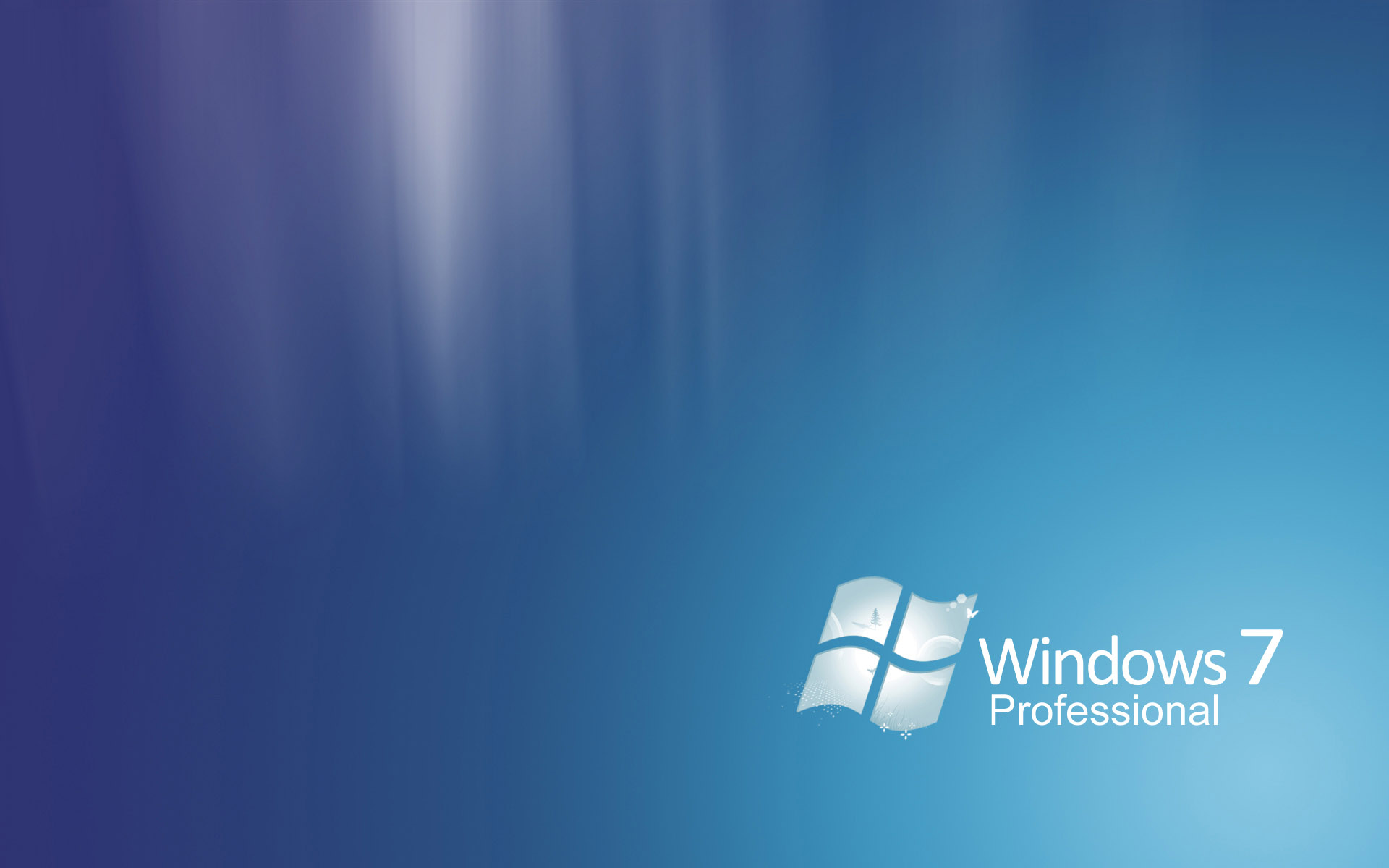Windows Desktop Wallpaper 11491