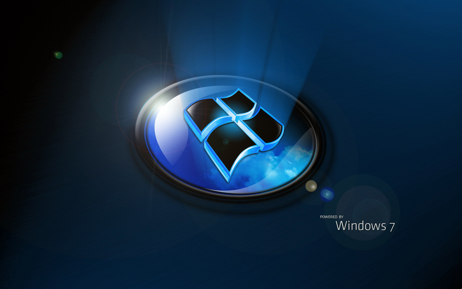 Windows Desktop Wallpaper 11924