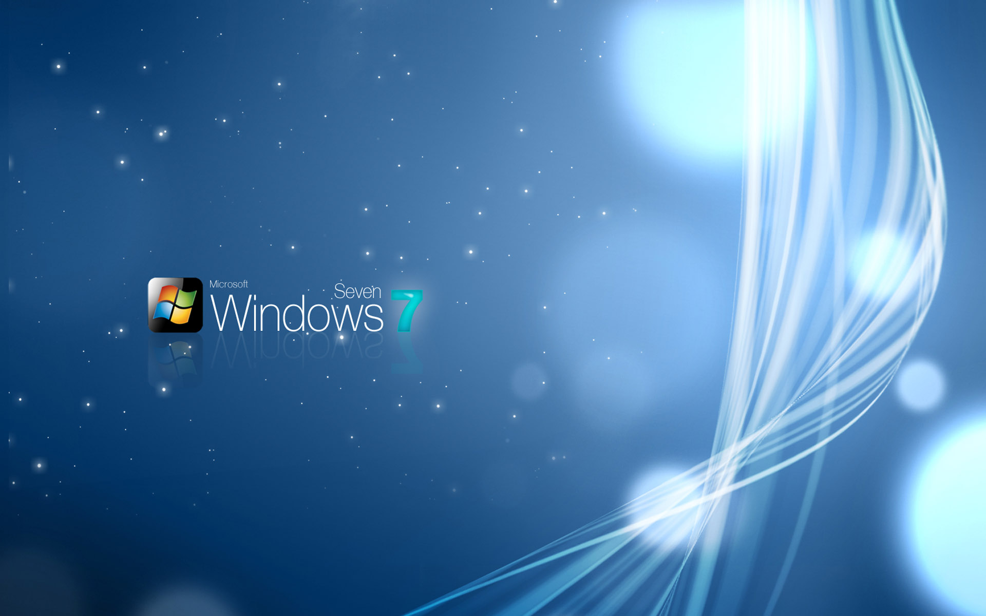 Windows Desktop Wallpaper 12182