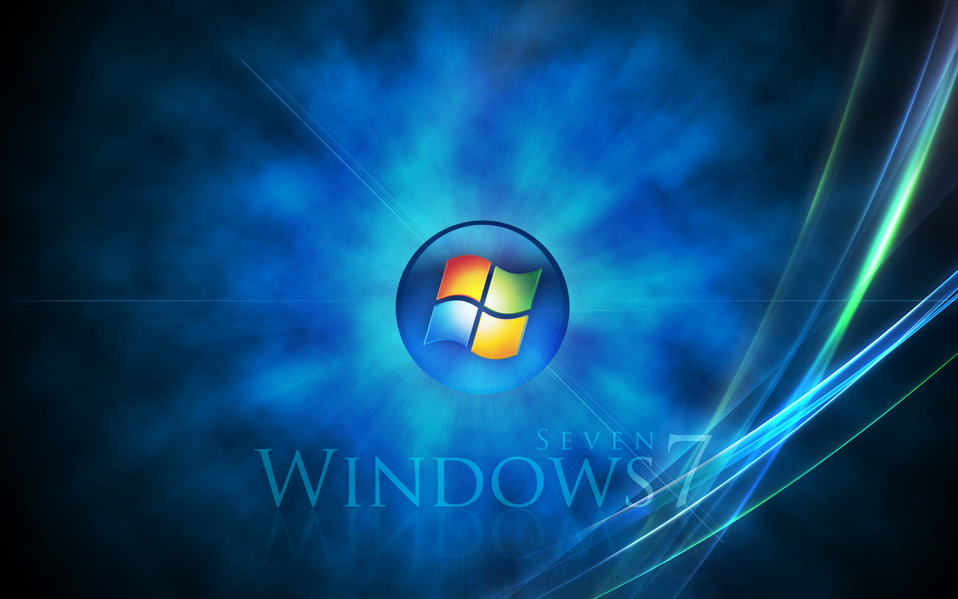 Windows Desktop Wallpaper 12440