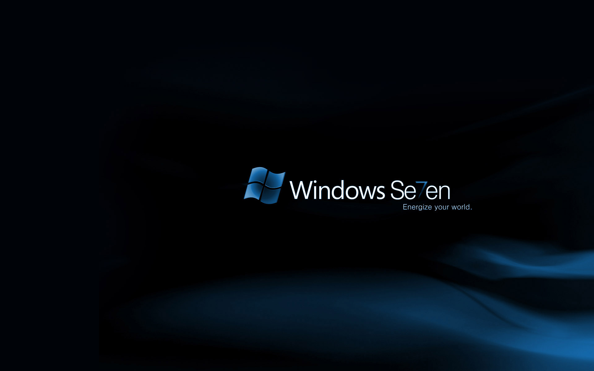 Windows Desktop Wallpaper 13172